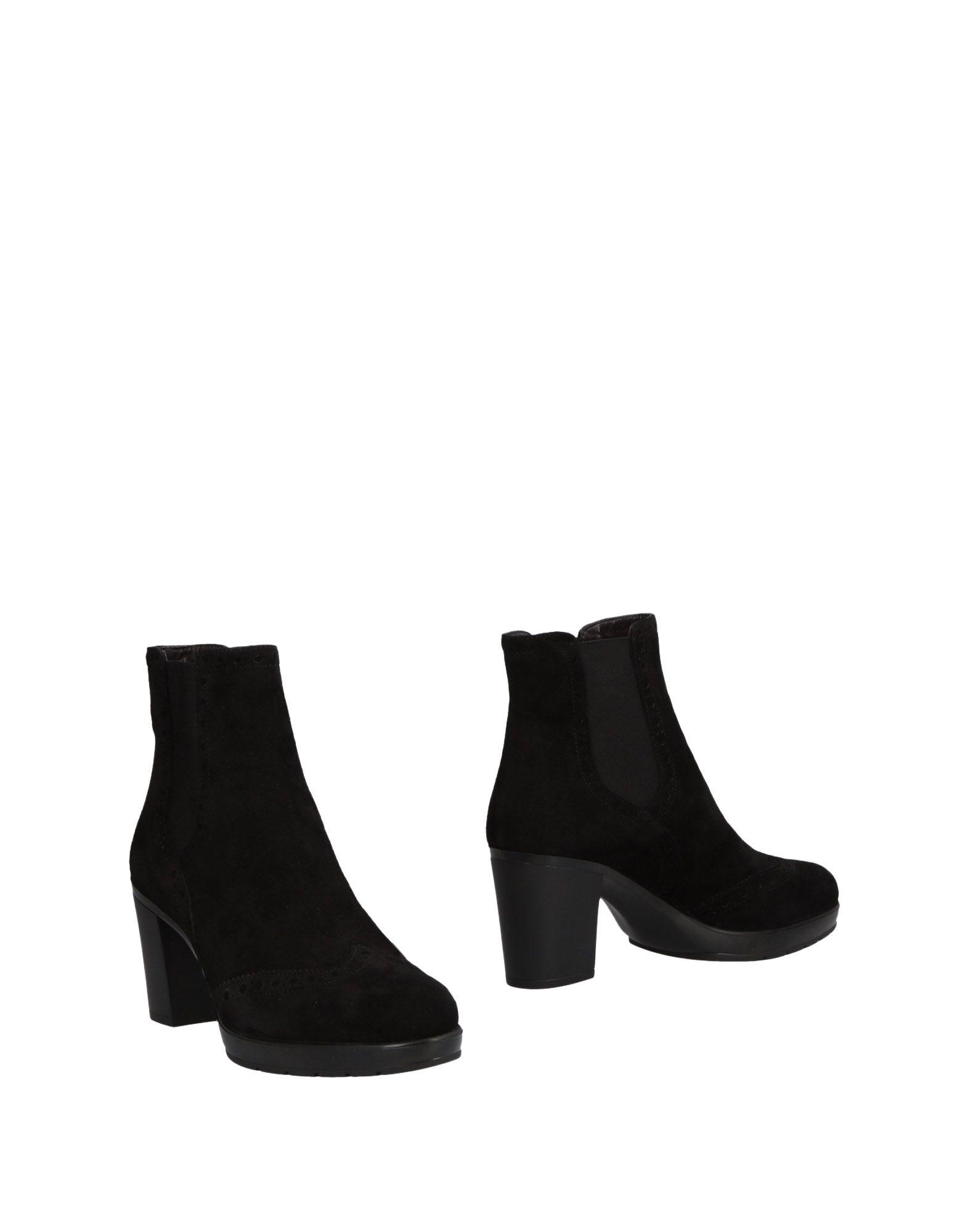 Triver Flight Chelsea 11305822GD Boots Damen  11305822GD Chelsea Gute Qualität beliebte Schuhe 55cdd7