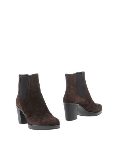 Chaussures - Chaussures À Lacets Triver Vol EEF9K9