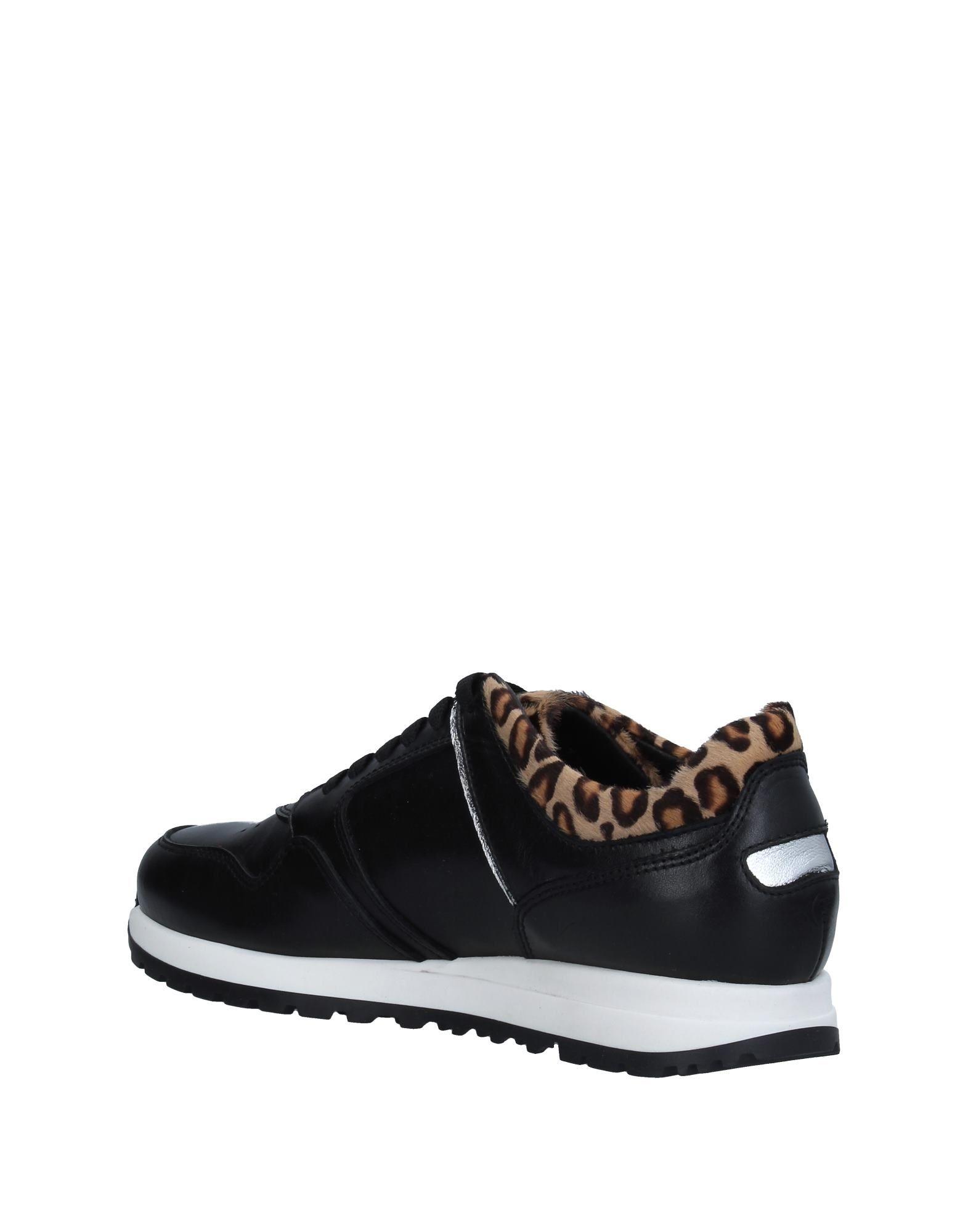 Sneakers Gianfranco Lattanzi Donna Donna Lattanzi - 11305824KA caf88d