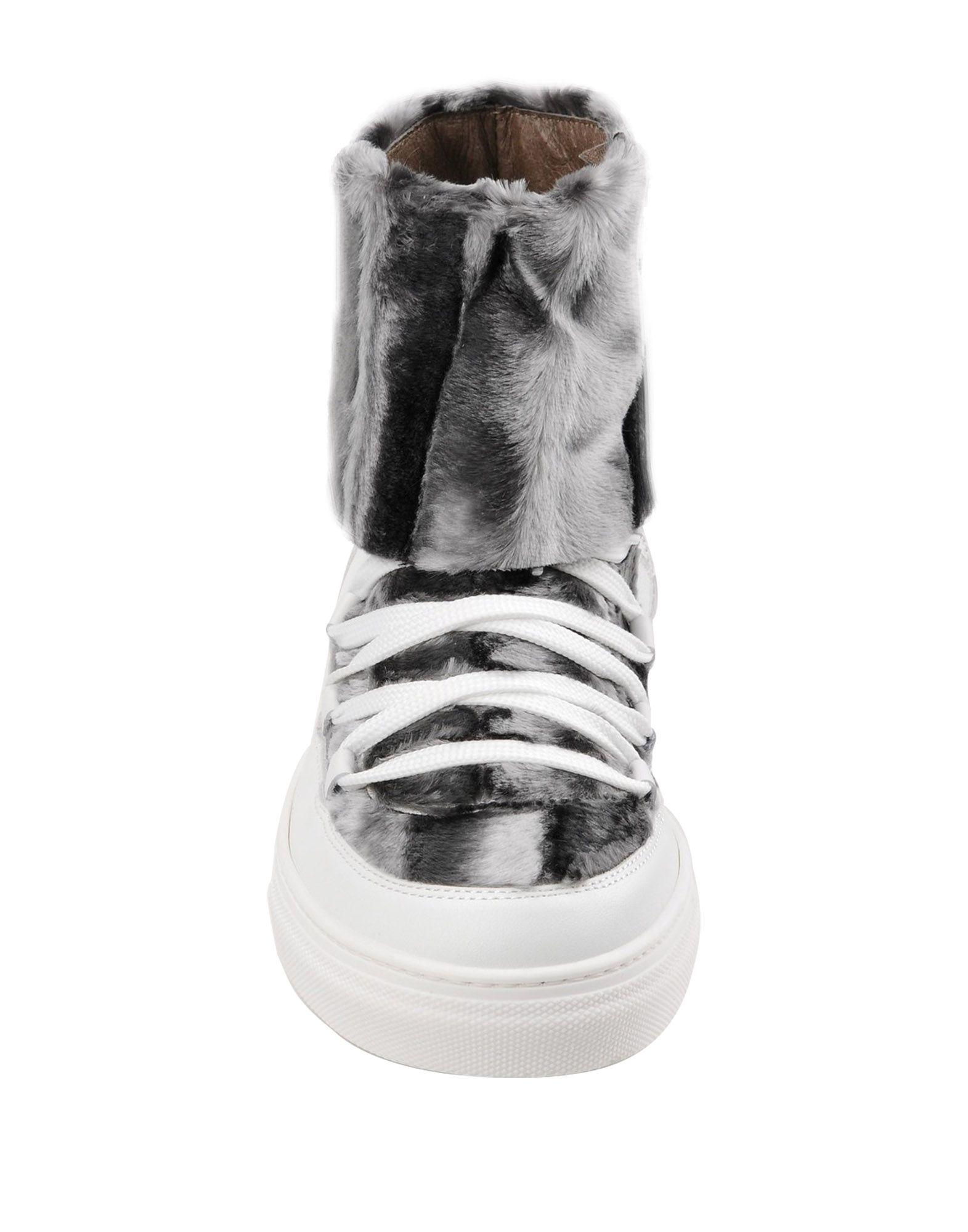 8 Sneakers Damen Damen Sneakers  11305835FP  b0b997