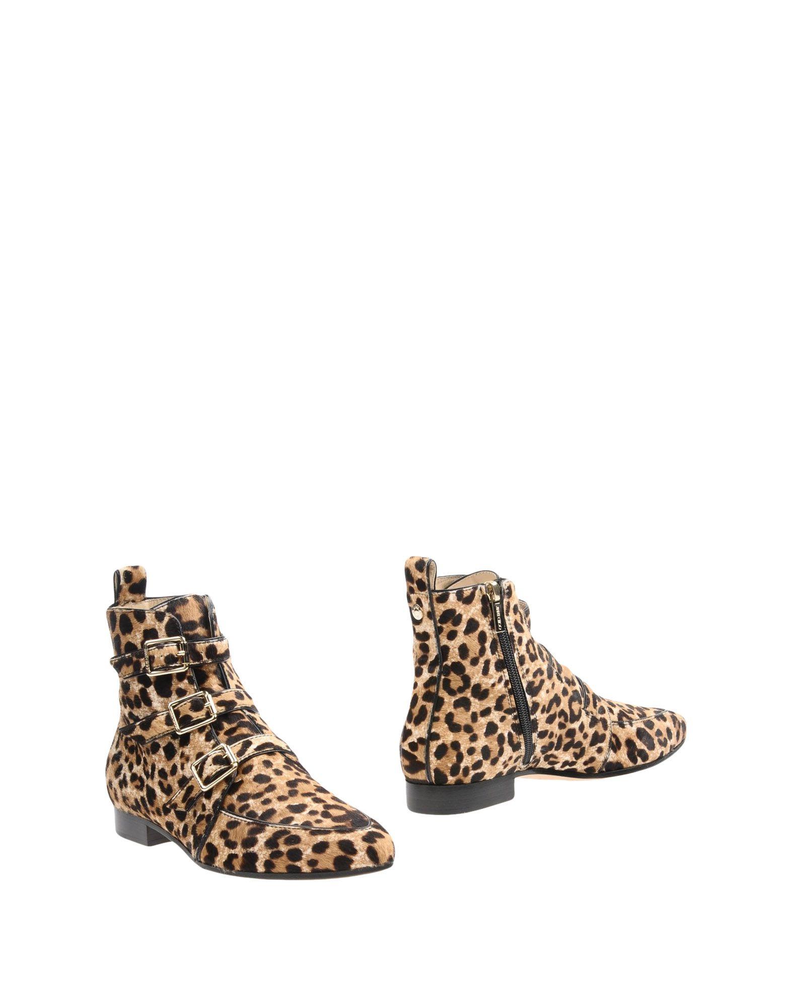 Jimmy Choo Stiefelette Damen Schuhe  11305845MKGünstige gut aussehende Schuhe Damen 541146