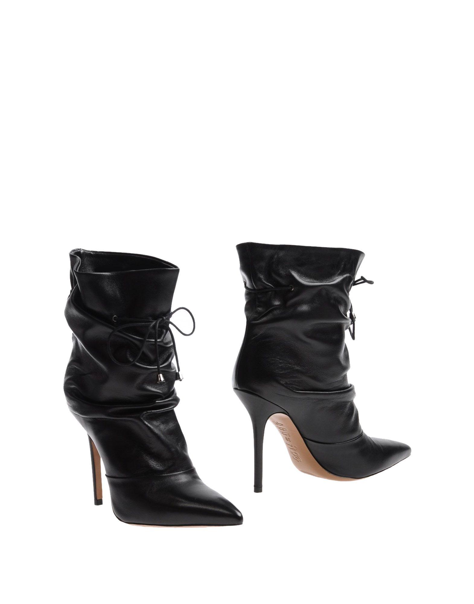 Stilvolle Damen billige Schuhe Tiffi Stiefelette Damen Stilvolle  11305854HO 86bf42