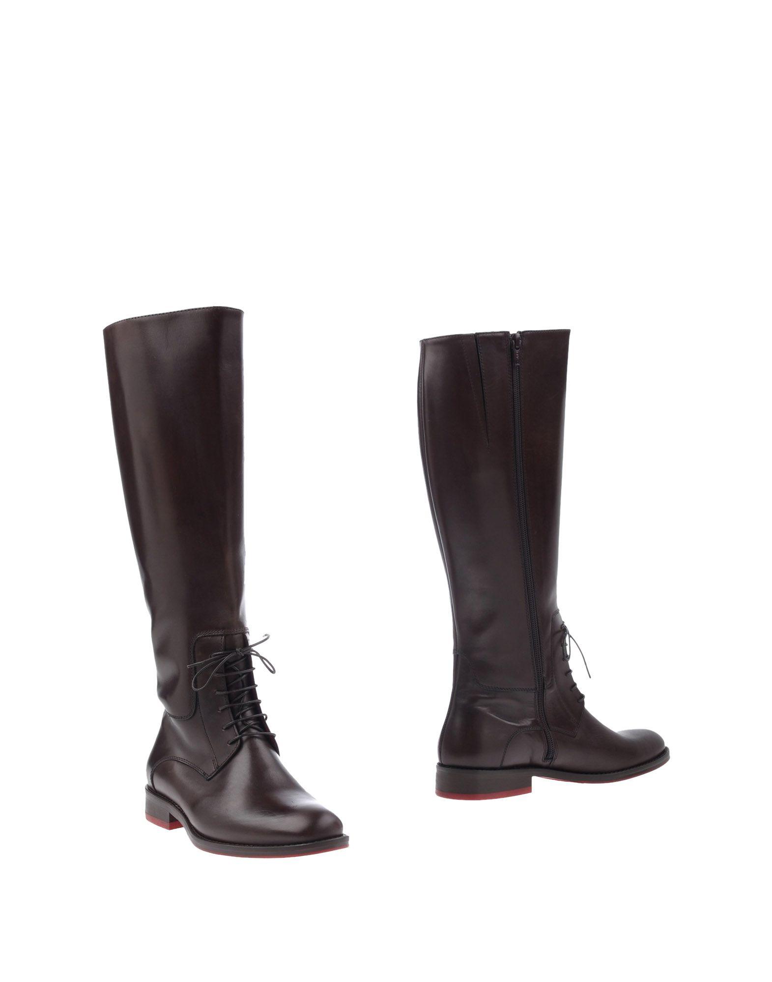 Gianfranco Lattanzi Stiefel strapazierfähige Damen  11305855RCGut aussehende strapazierfähige Stiefel Schuhe 50ef08