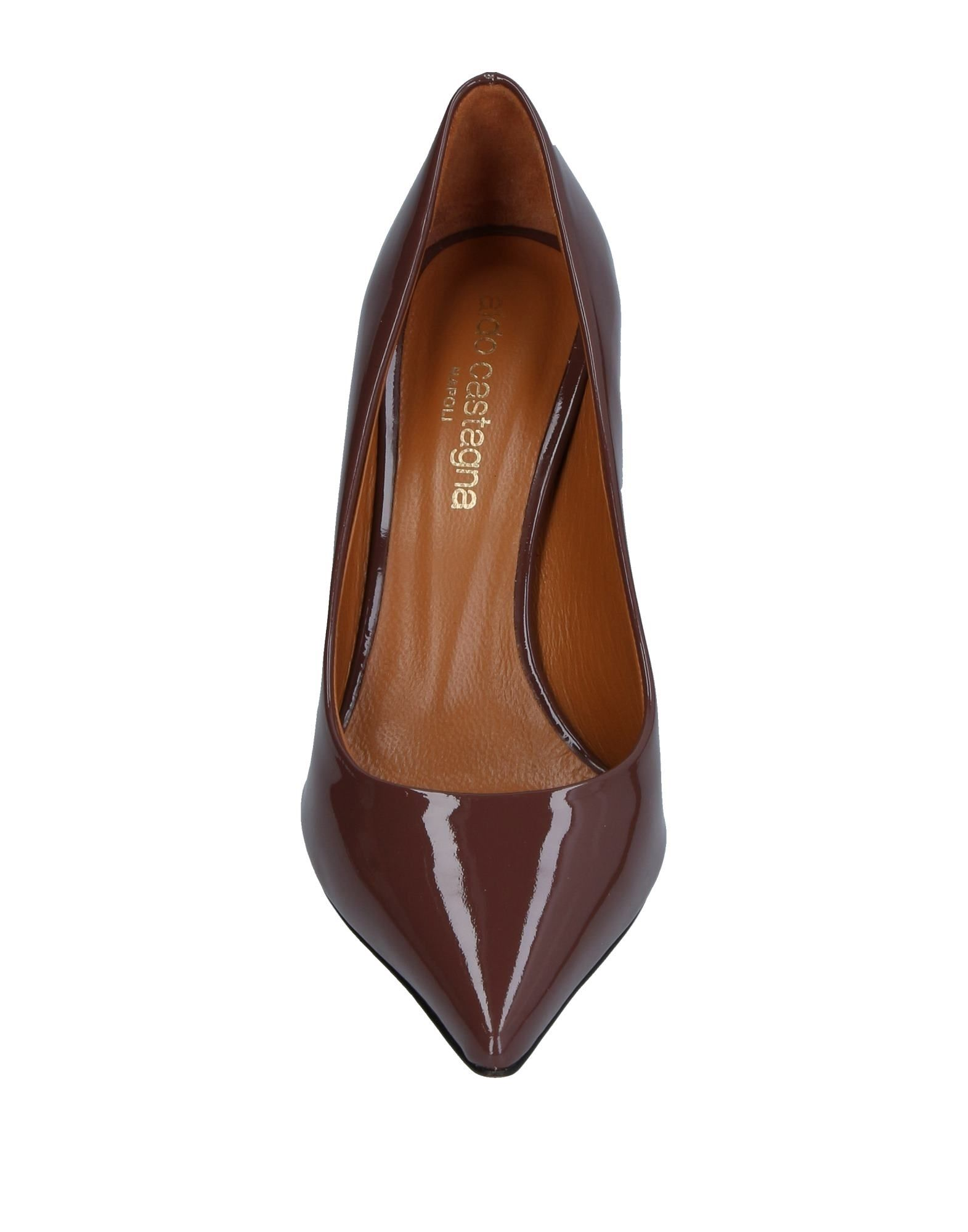 Stilvolle billige billige billige Schuhe Aldo Castagna Pumps Damen  11306032OK 96eb56