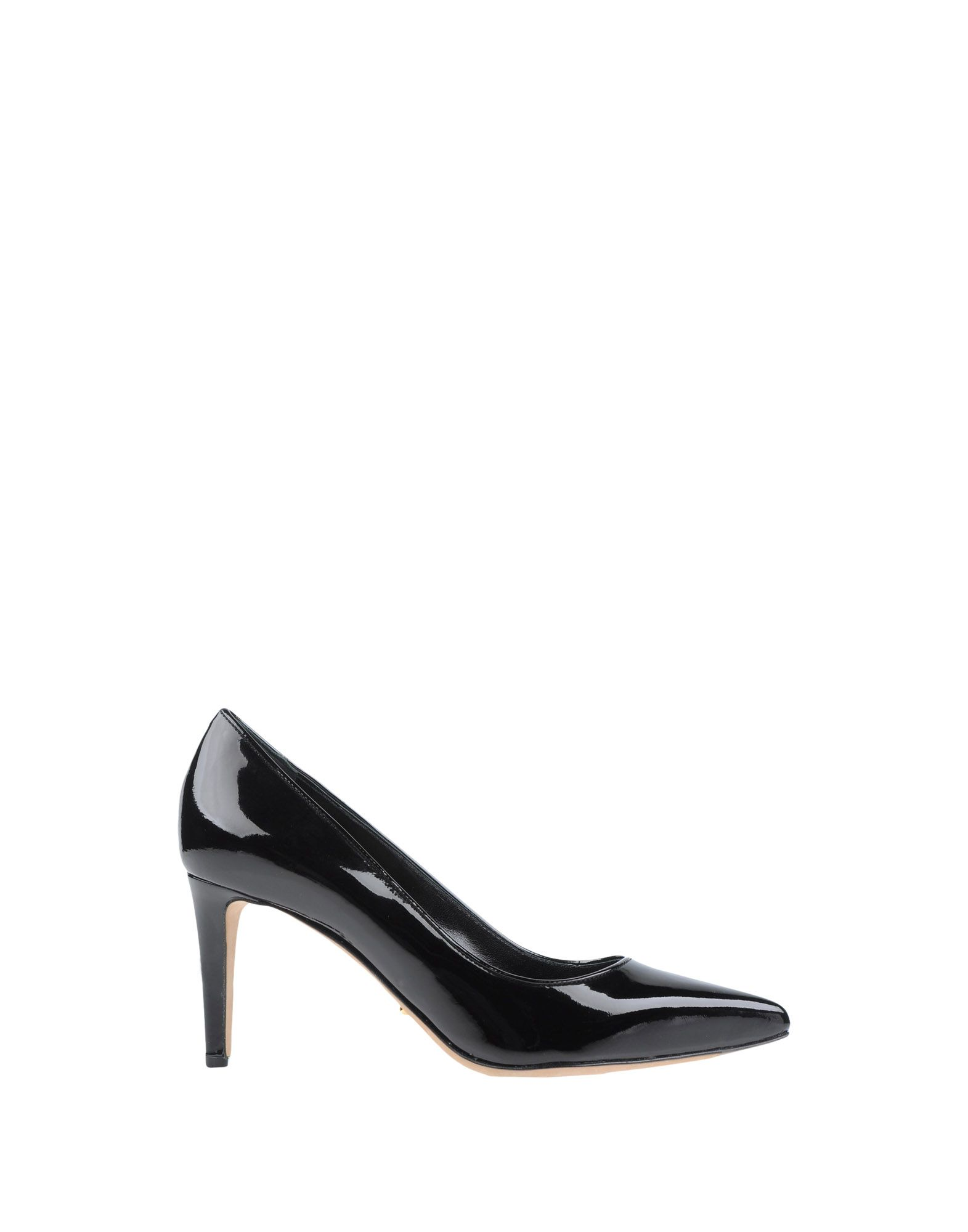 Rabatt Schuhe Sergio Rossi Pumps Damen  11306067EQ