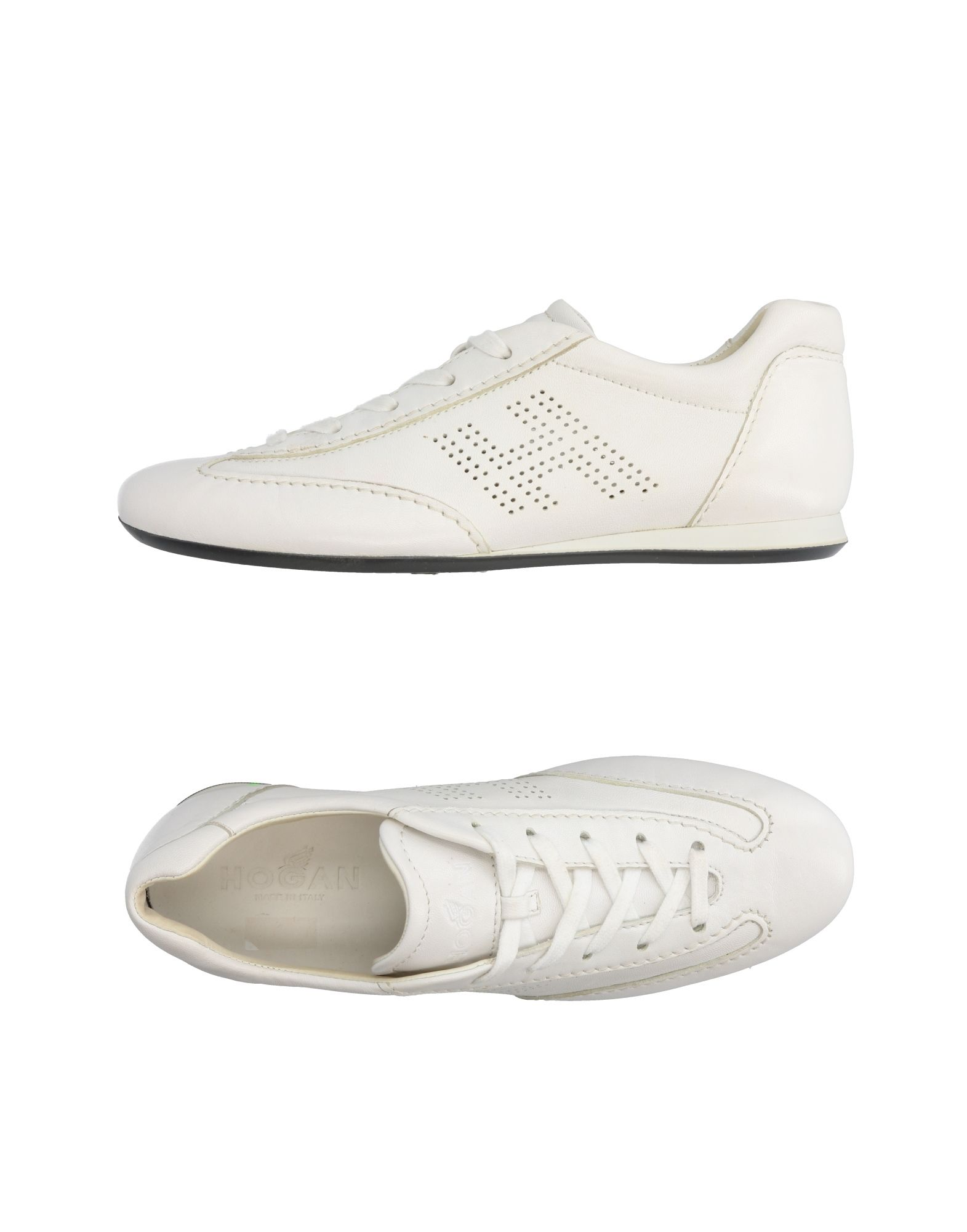 Hogan Sneakers - Women Hogan Sneakers Sneakers Sneakers online on  Canada - 11306083MF 31f411