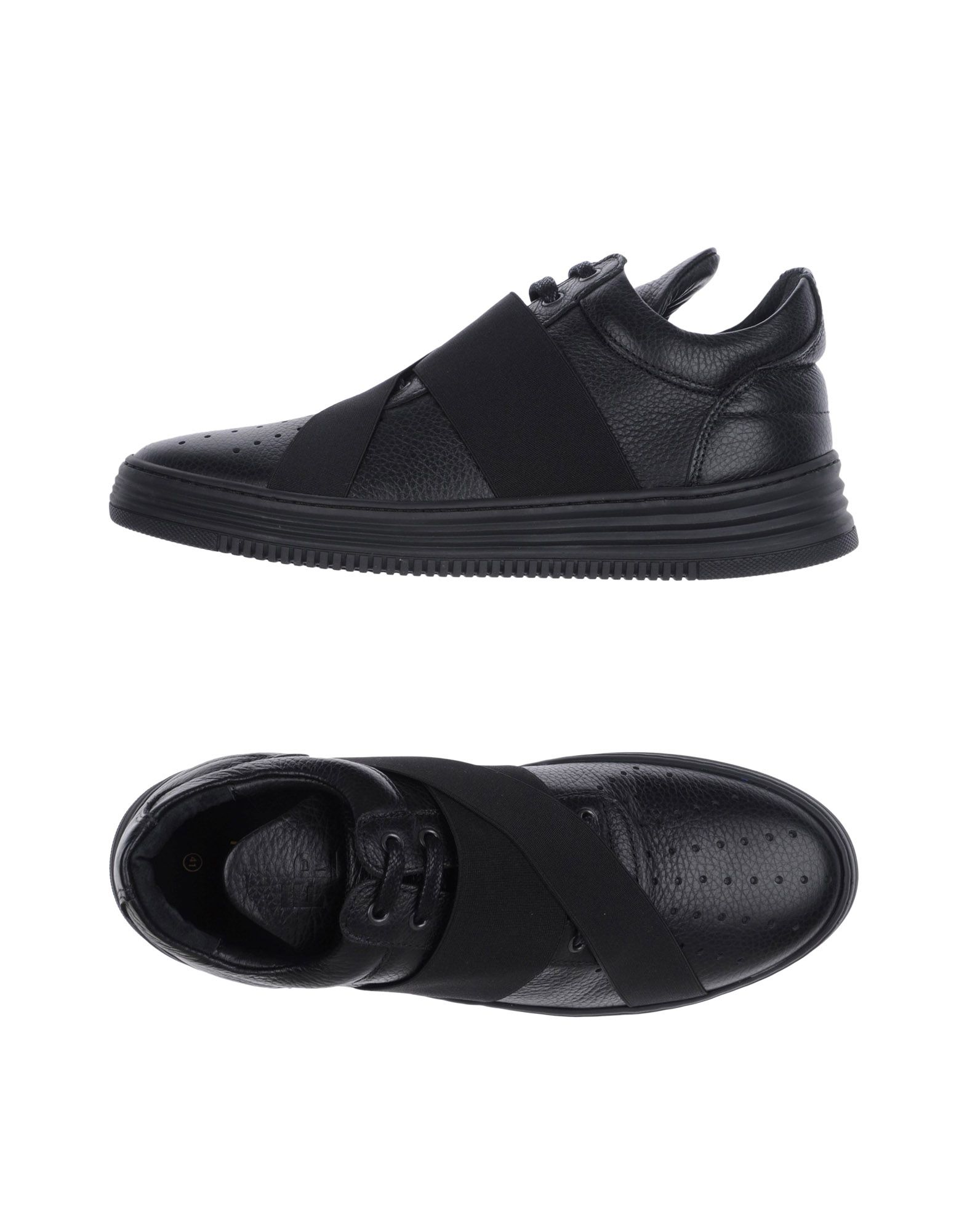 Sneakers Filling 11306093QI Pieces Uomo - 11306093QI Filling 9c6f82