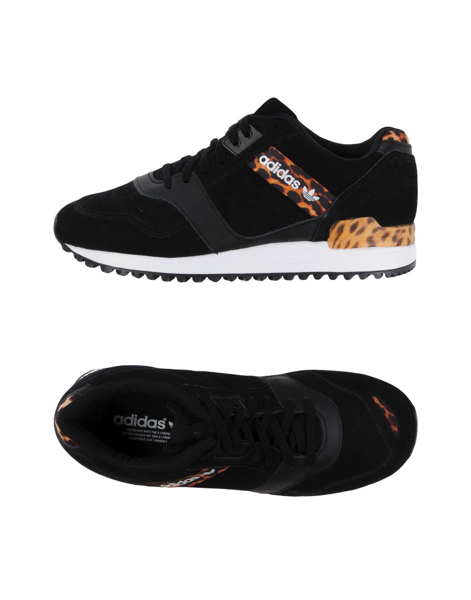 Sneakers Adidas Originals Donna - 11306155JJ