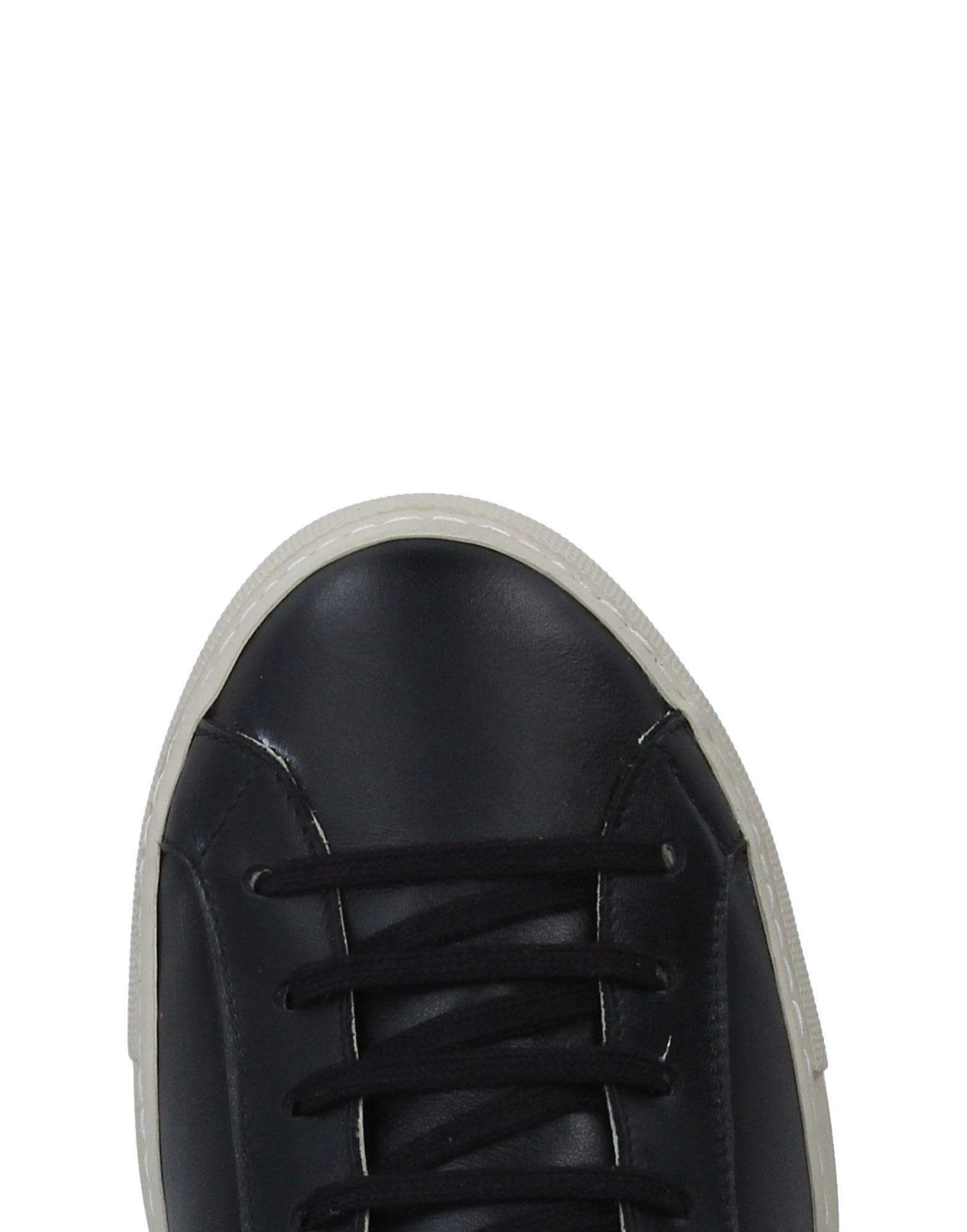 Low Brand Sneakers Herren   11306188PQ e77f83
