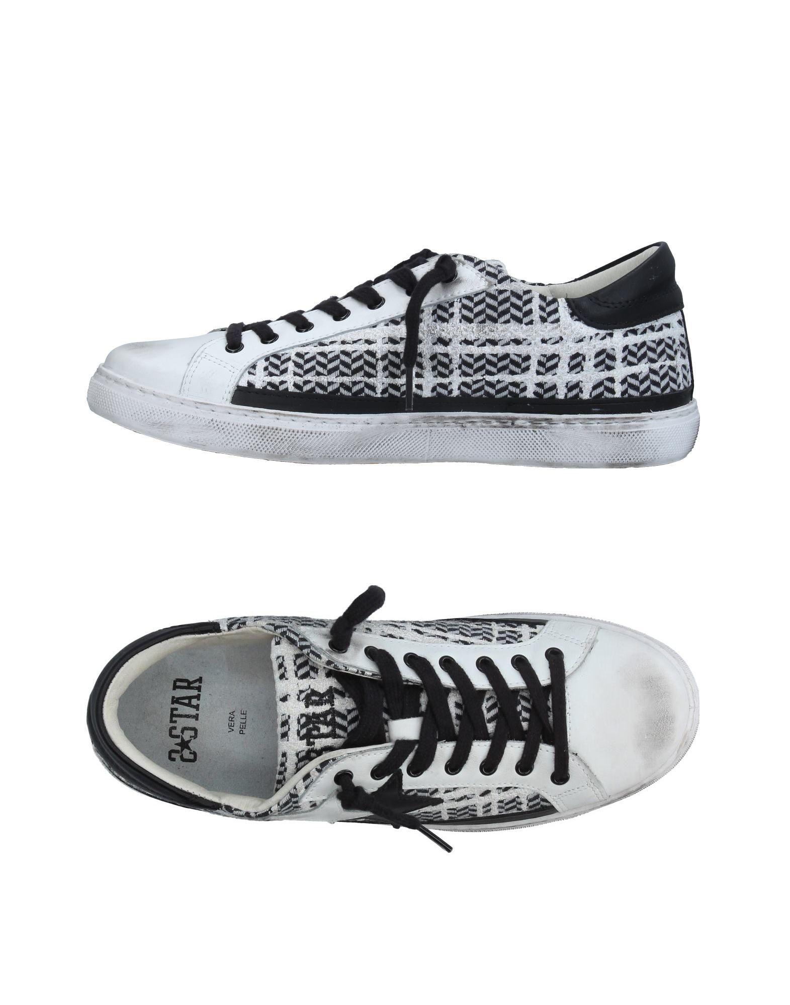 Rabatt echte Schuhe 2Star  Sneakers Herren  2Star 11306191RA e75c2c