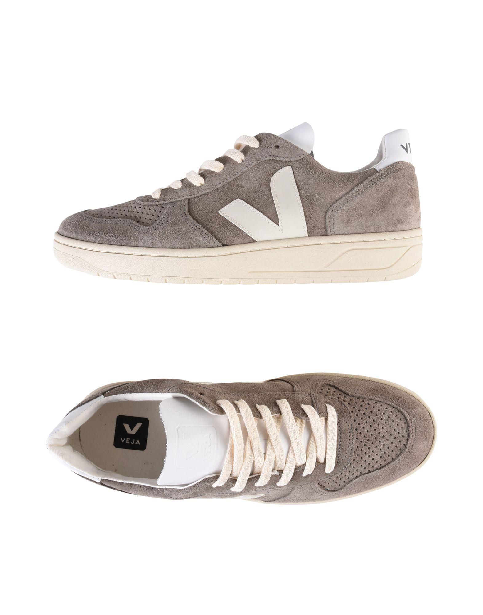 Veja Schuhe Sneakers Herren  11306268MR Gute Qualität beliebte Schuhe Veja 3ad068