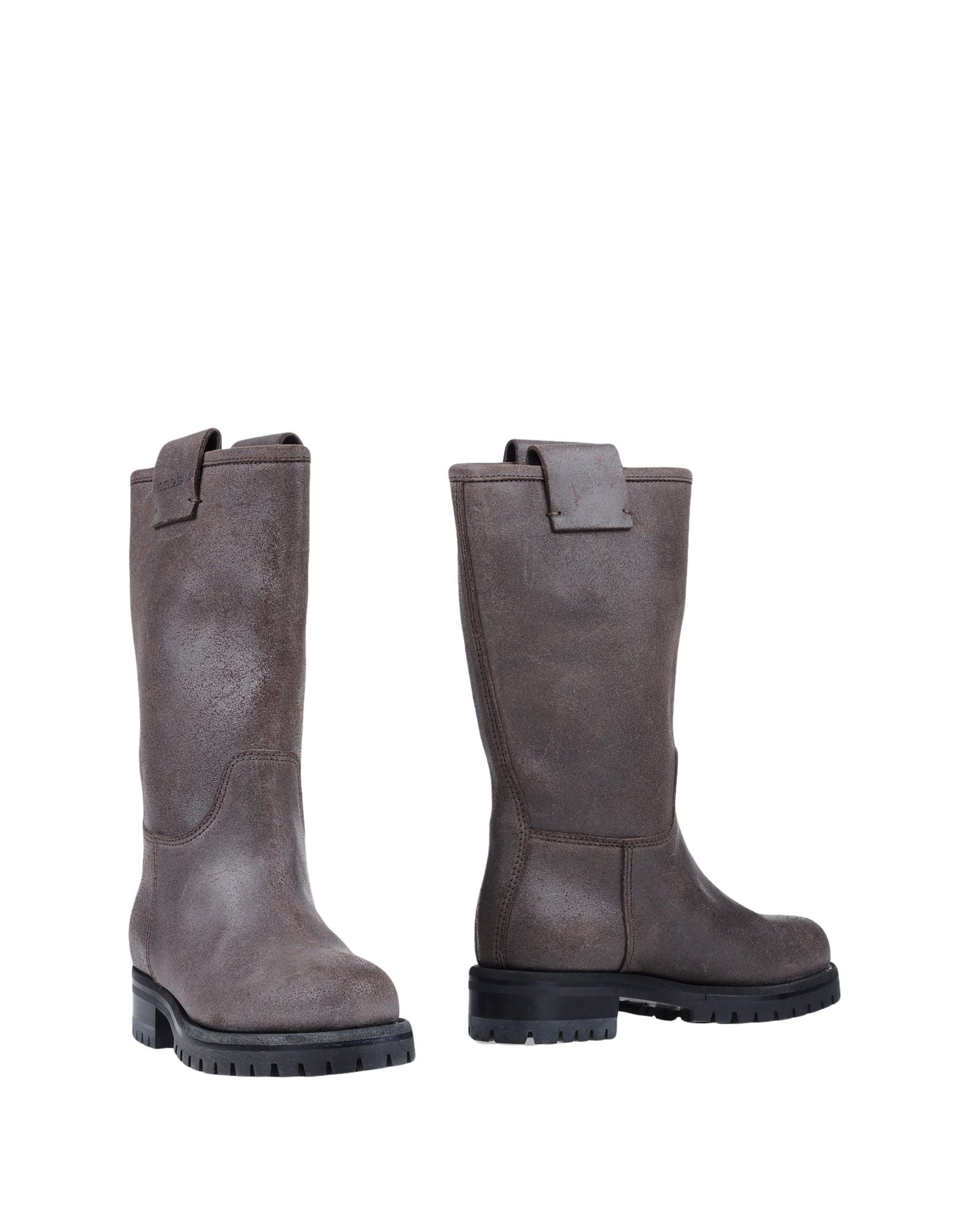 Dolce & Gabbana Stiefelette aussehende Damen  11306286EOGünstige gut aussehende Stiefelette Schuhe 92962f
