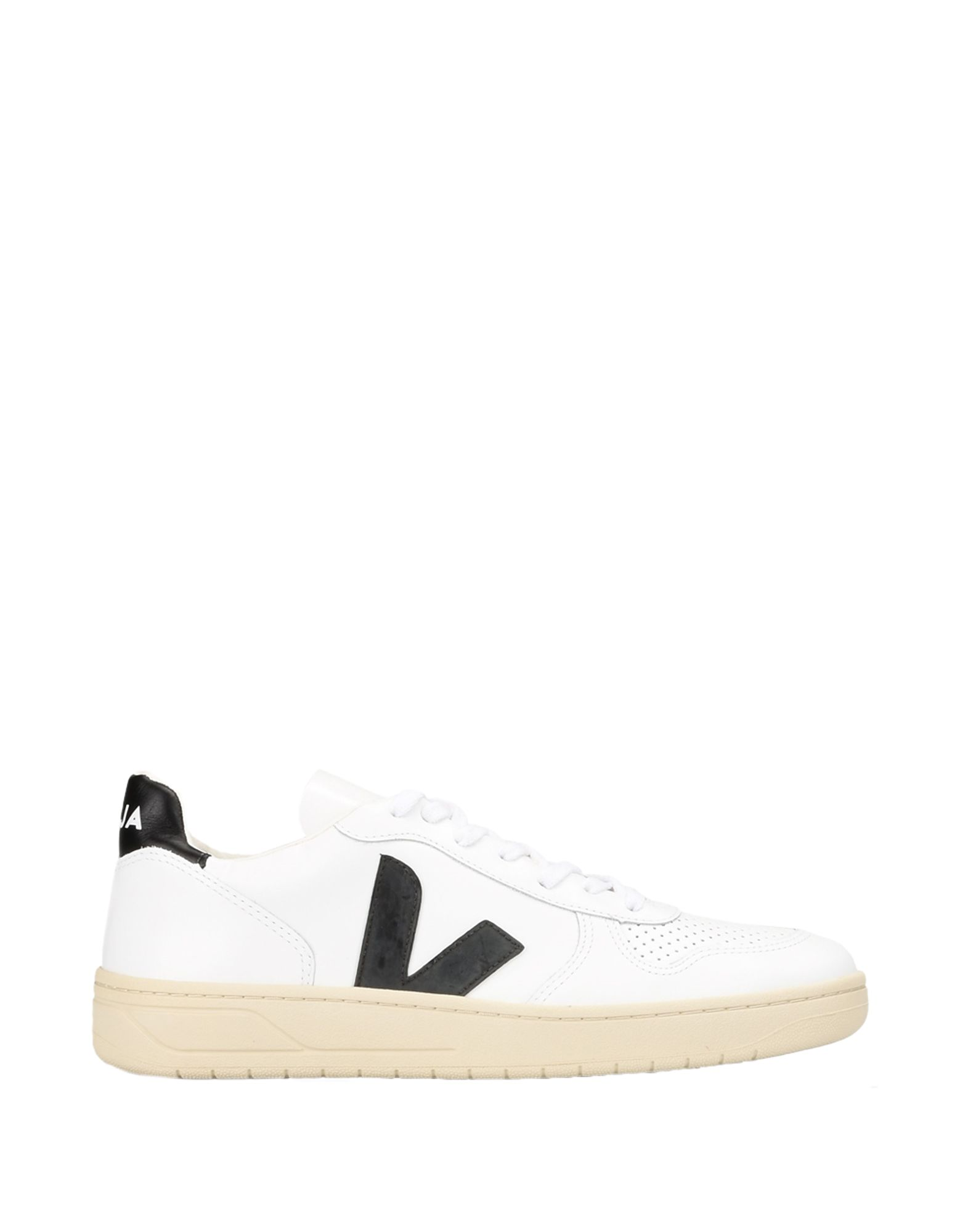 Veja Sneakers - Men Veja Sneakers Sneakers Sneakers online on  Australia - 11306287WC 25b559