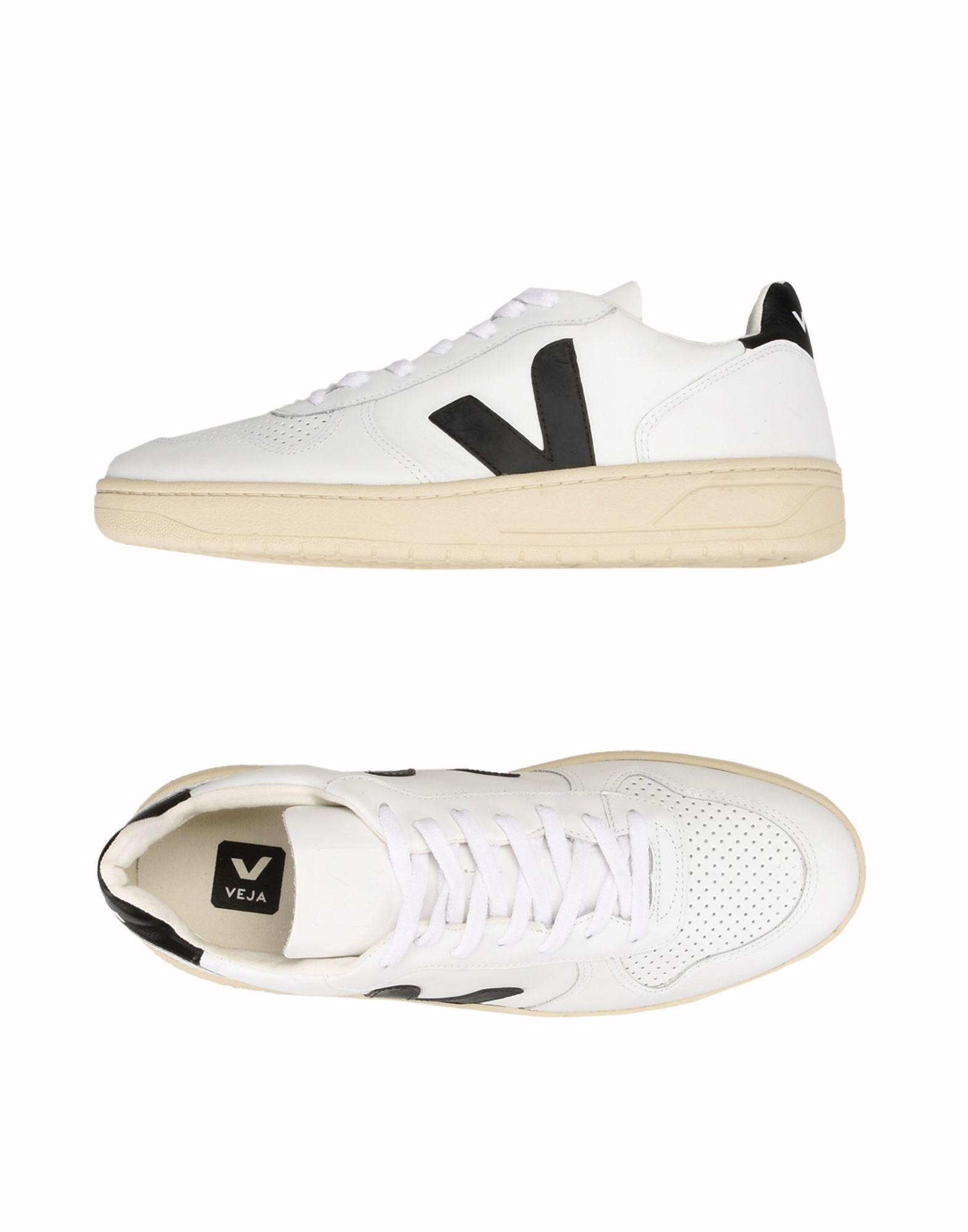 Veja Sneakers Herren  11306287WC Gute Qualität beliebte Schuhe