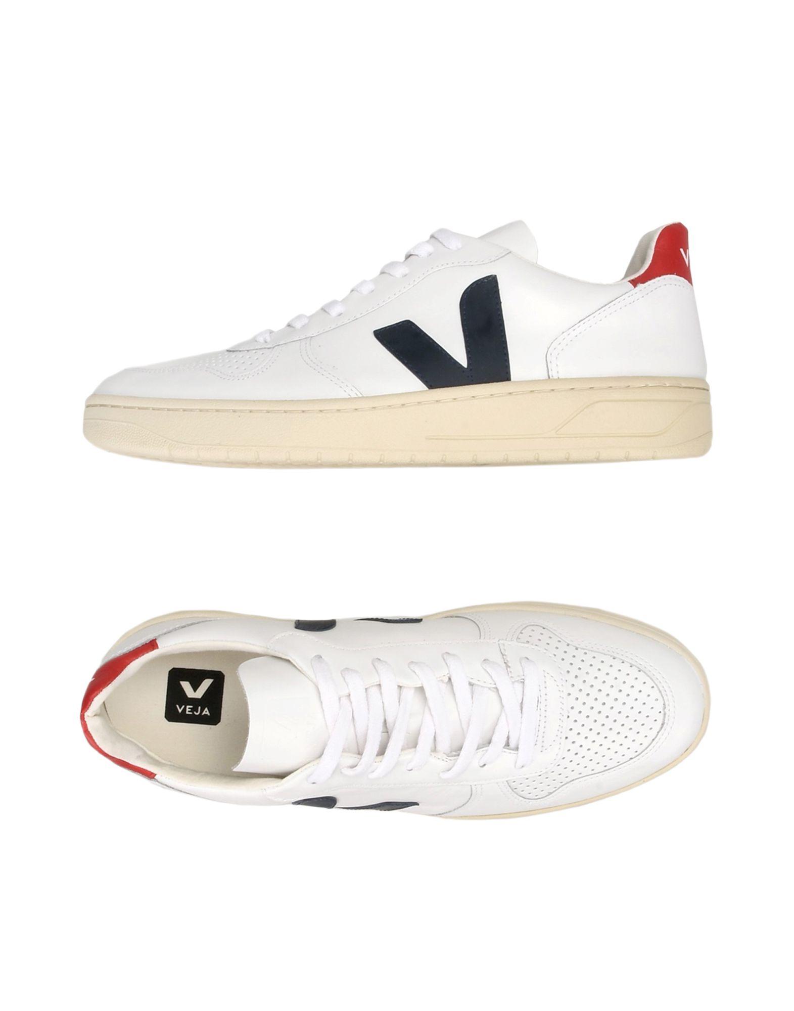 Veja Sneakers - Men Men Men Veja Sneakers online on  Canada - 11306294UL 281a17
