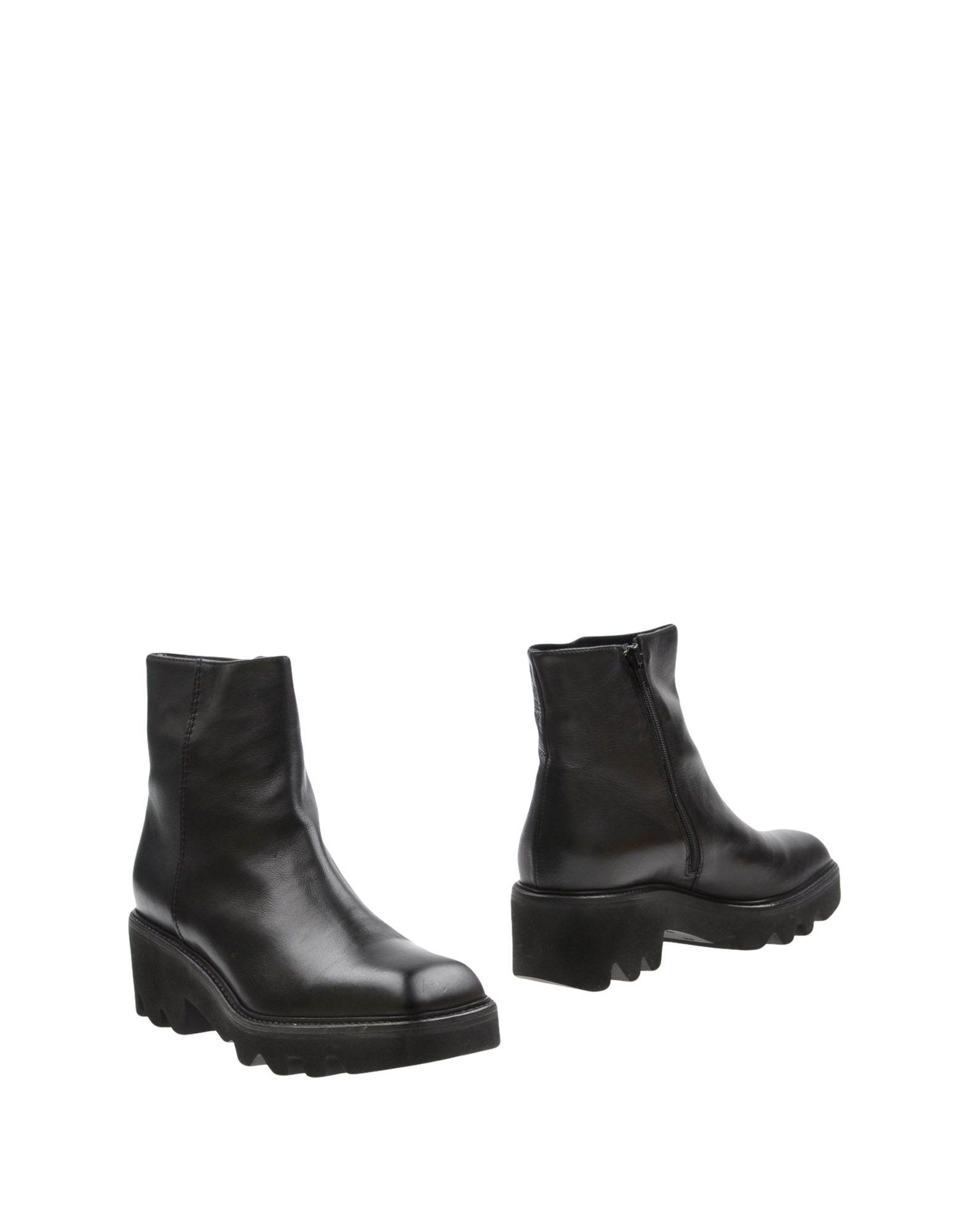 87 Vic Matiē Stiefelette strapazierfähige Damen  11306304FLGut aussehende strapazierfähige Stiefelette Schuhe 9c20d9