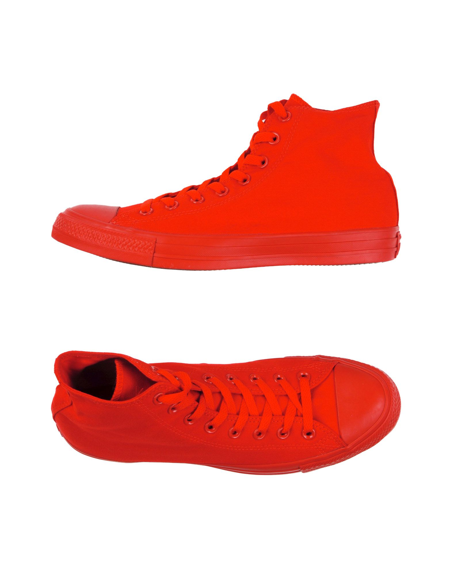 Sneakers Converse All Star Uomo - 11306428IA