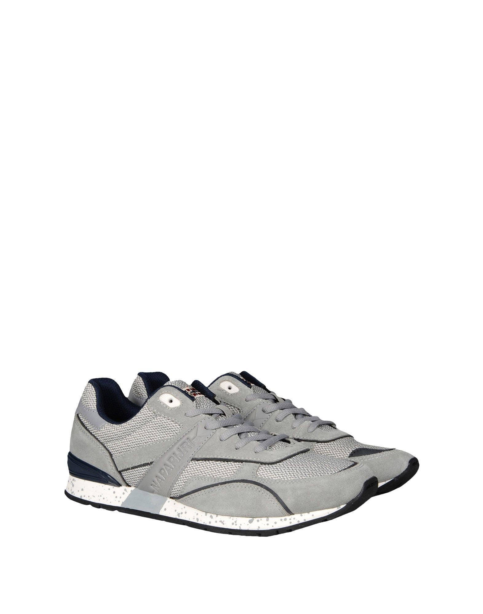 Sneakers Napapijri Uomo - 11306468UD elegante