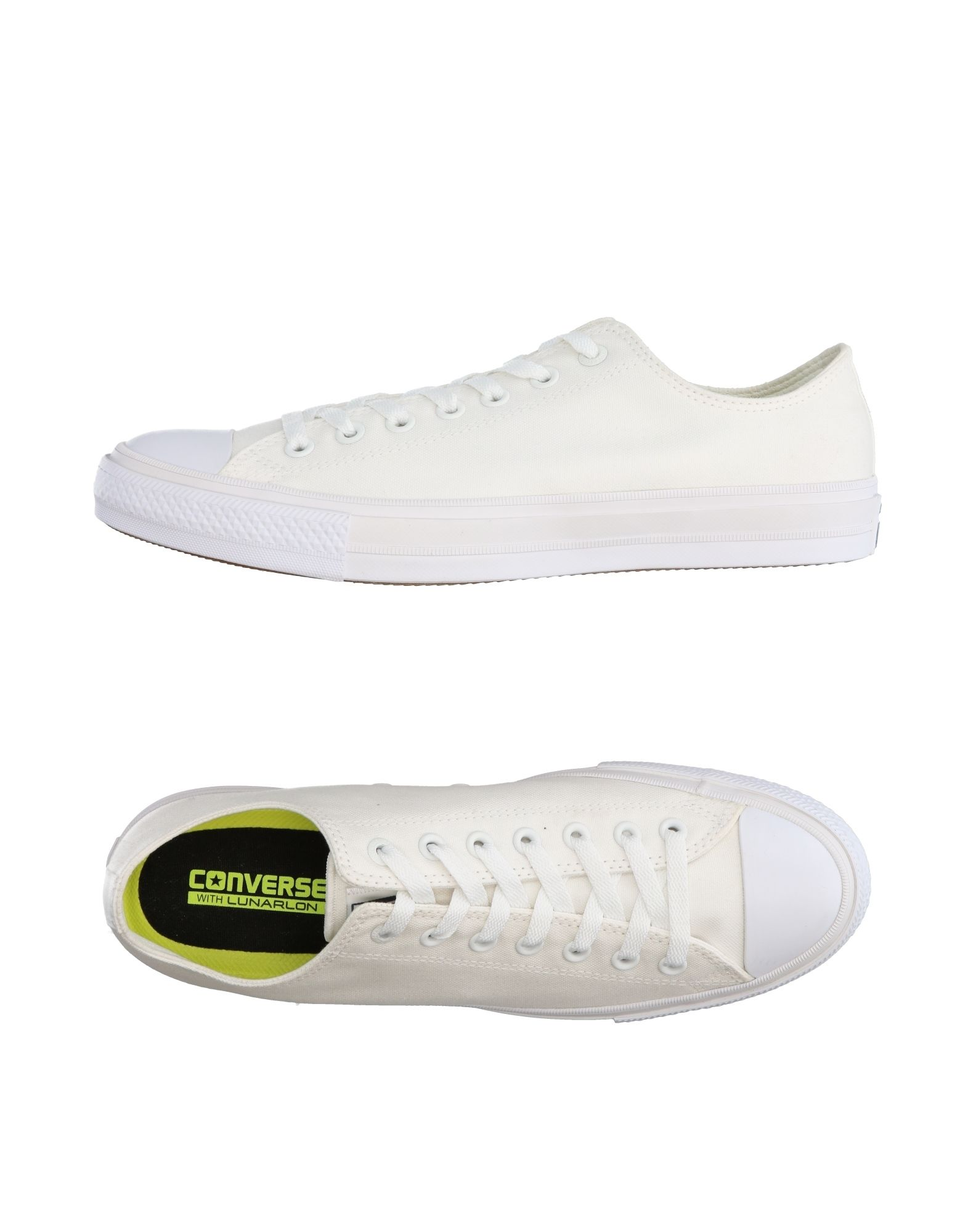 Converse All Star Sneakers - Sneakers Men Converse All Star Sneakers - online on  United Kingdom - 11306475PC 1fcdc6