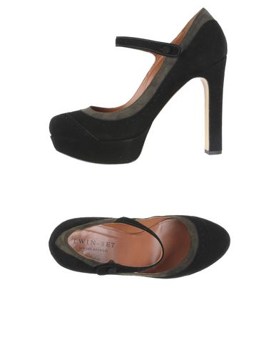 Twin-satt Shoe Simona Barbieri kjapp levering CkvH6e