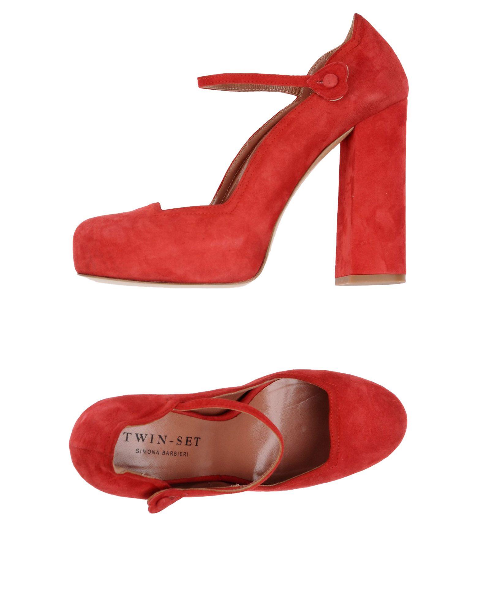 Sneakers 2Star Donna - scarpe 11552033KC Nuove offerte e scarpe - comode 833433
