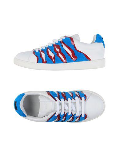 Rabatt Günstigen Preis Rabatt Manchester KENZO Sneakers Günstige Angebote Kosten wibbl0t