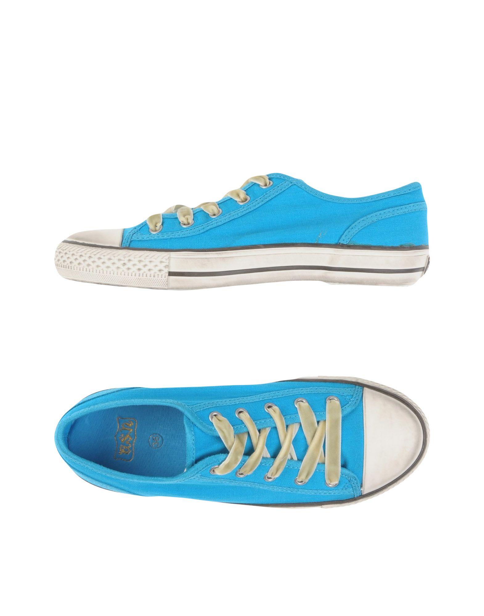 Sneakers Ash Donna - 11306609UE Scarpe economiche e buone