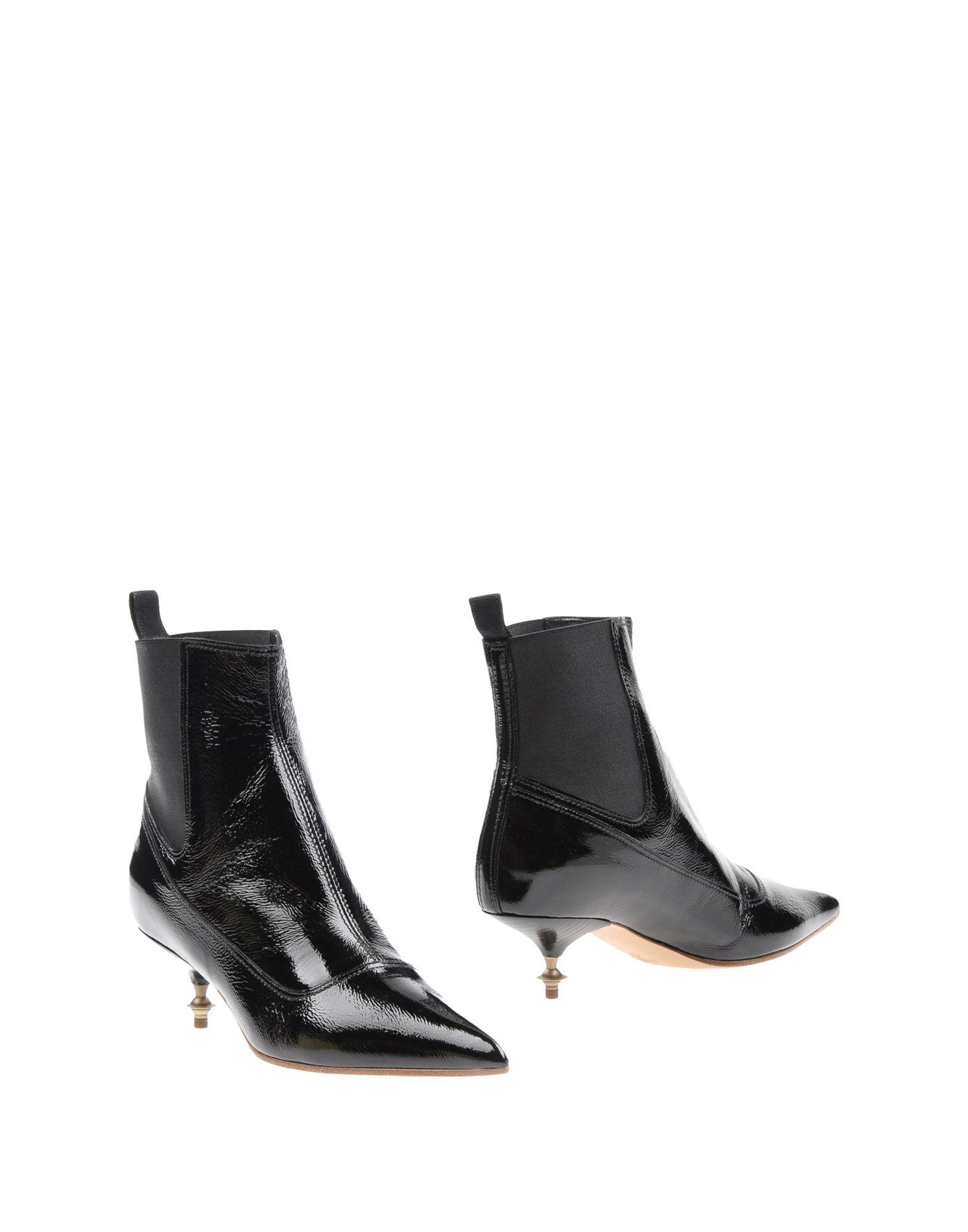 Vivienne 11306681RJGünstige Westwood Stiefelette Damen  11306681RJGünstige Vivienne gut aussehende Schuhe 58aef7