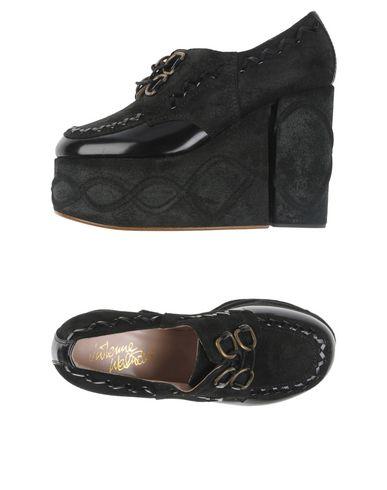 CHAUSSURES - Chaussures à lacetsVivienne Westwood ghTLC