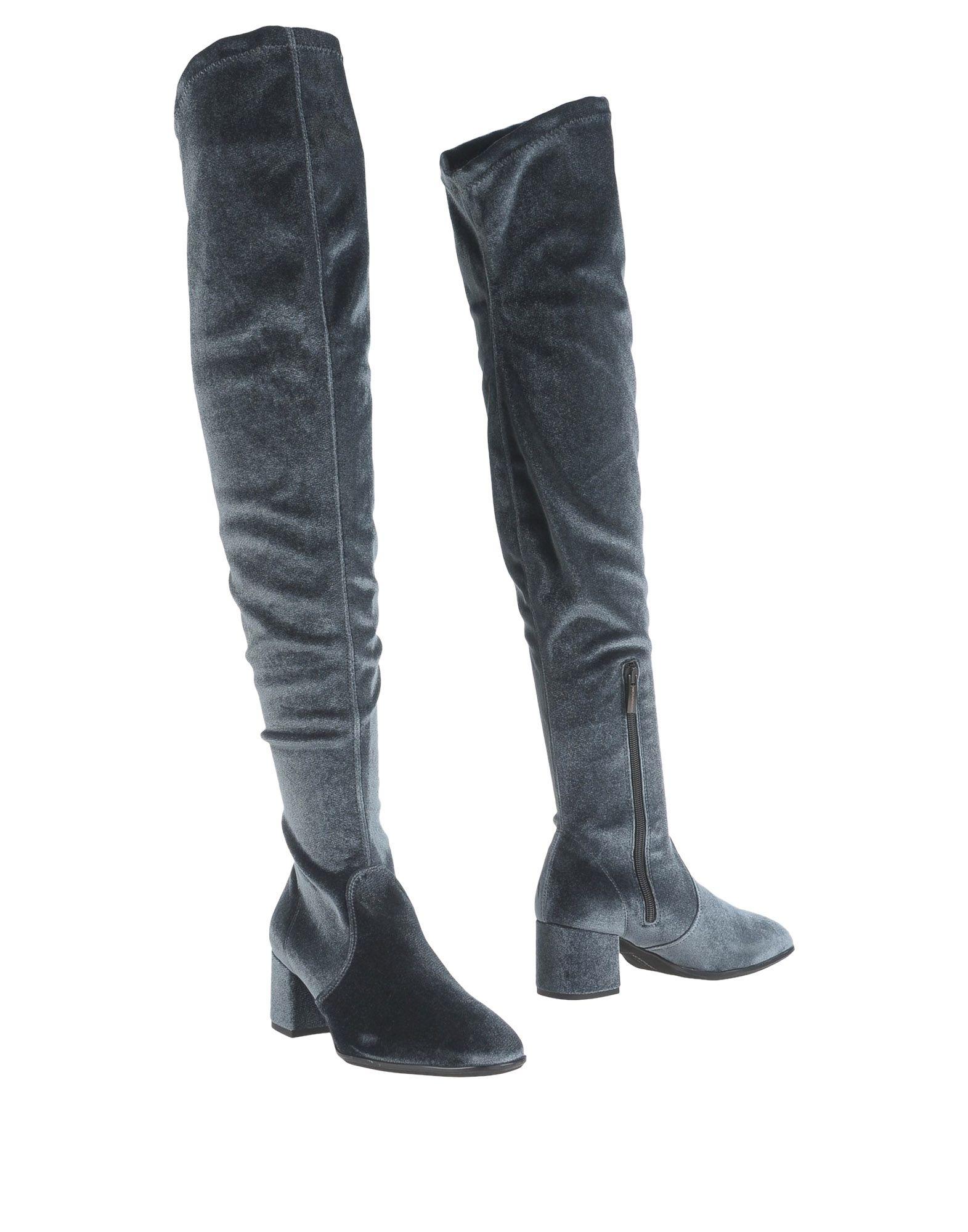 Nr Rapisardi Boots - Women Nr Rapisardi United Boots online on  United Rapisardi Kingdom - 11306727OB 7f8c4e