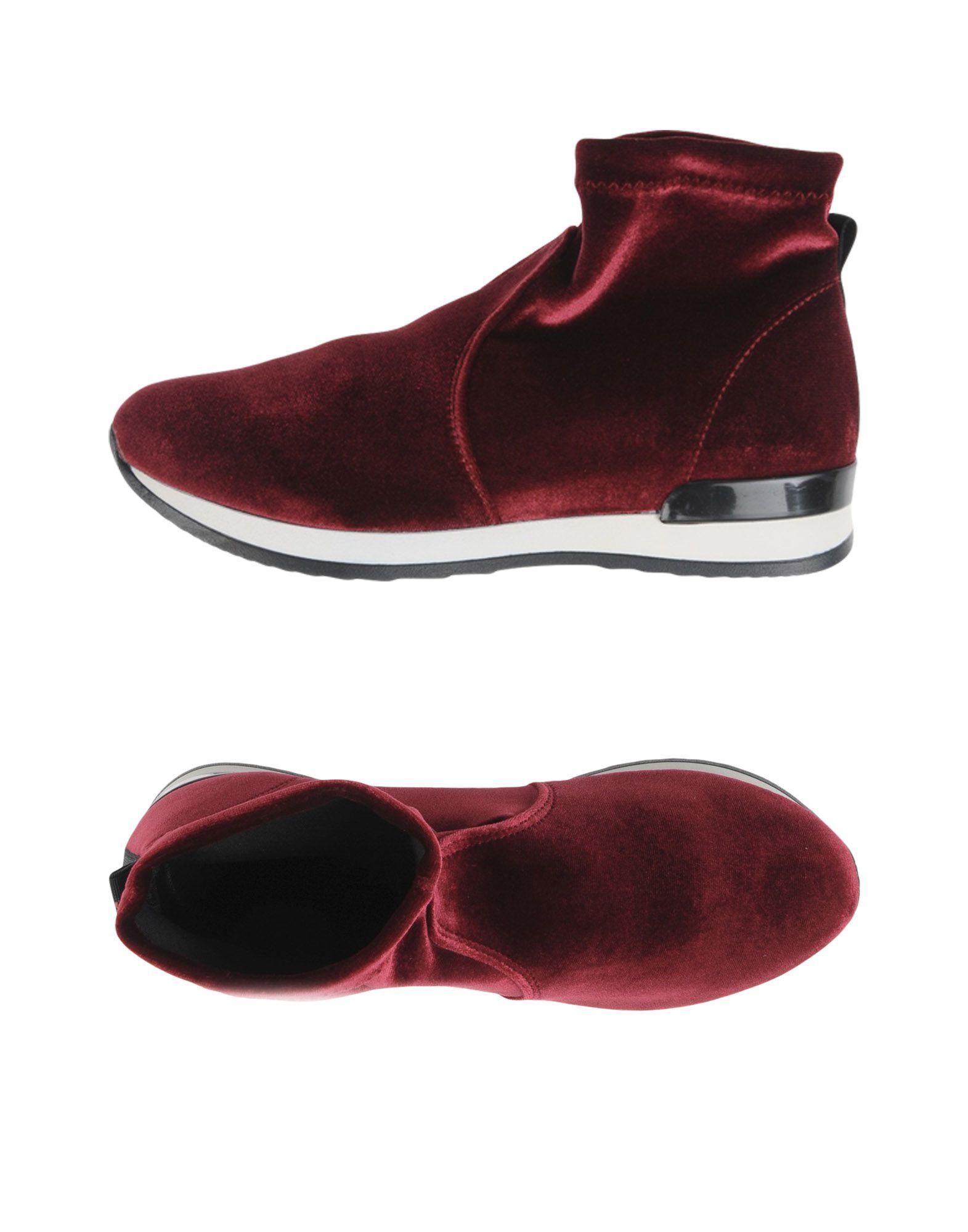Sneakers Nr Rapisardi Donna - 11306748OF