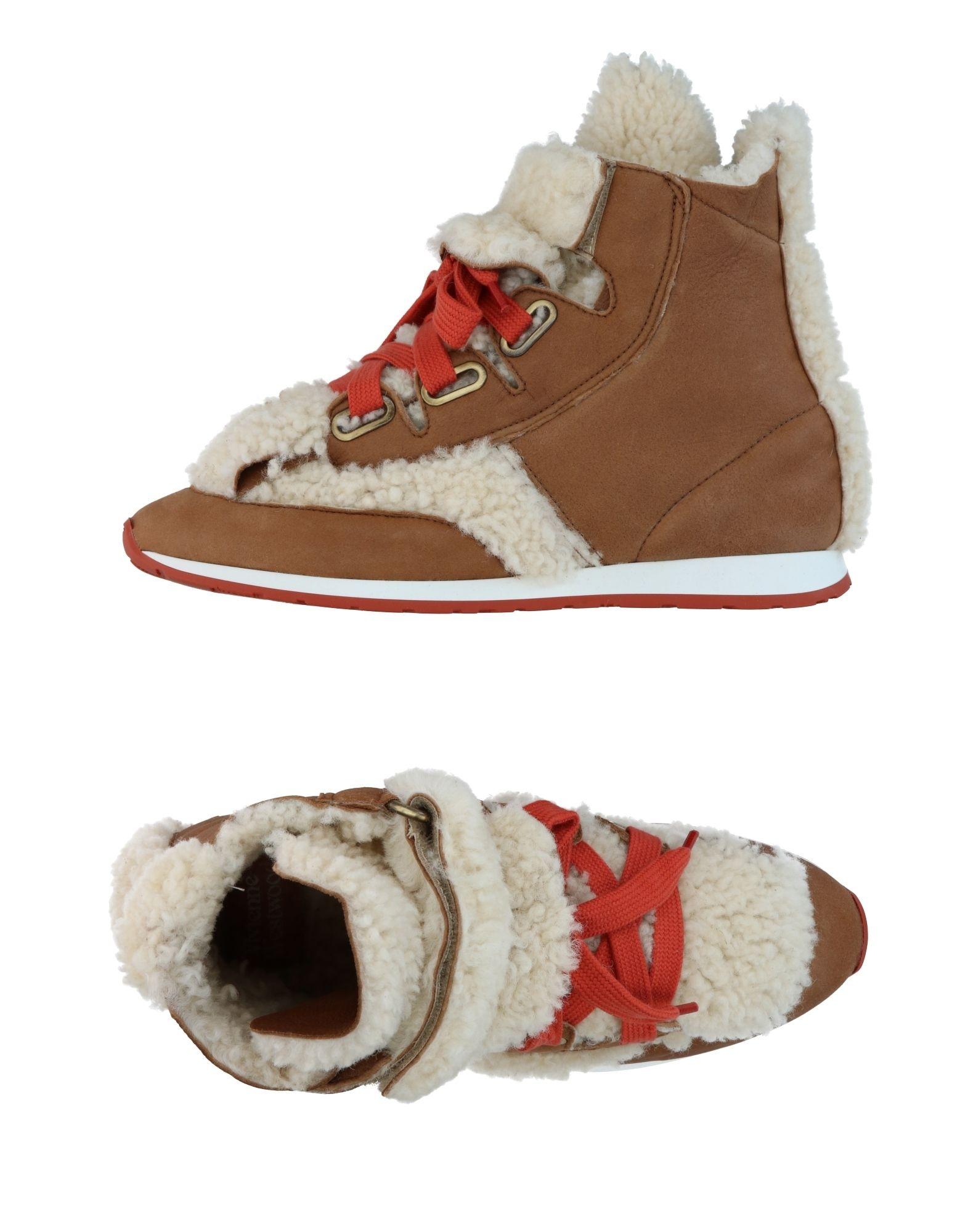 Vivienne Vivienne Vivienne Westwood Sneakers Herren  11306758TO Neue Schuhe c36d11