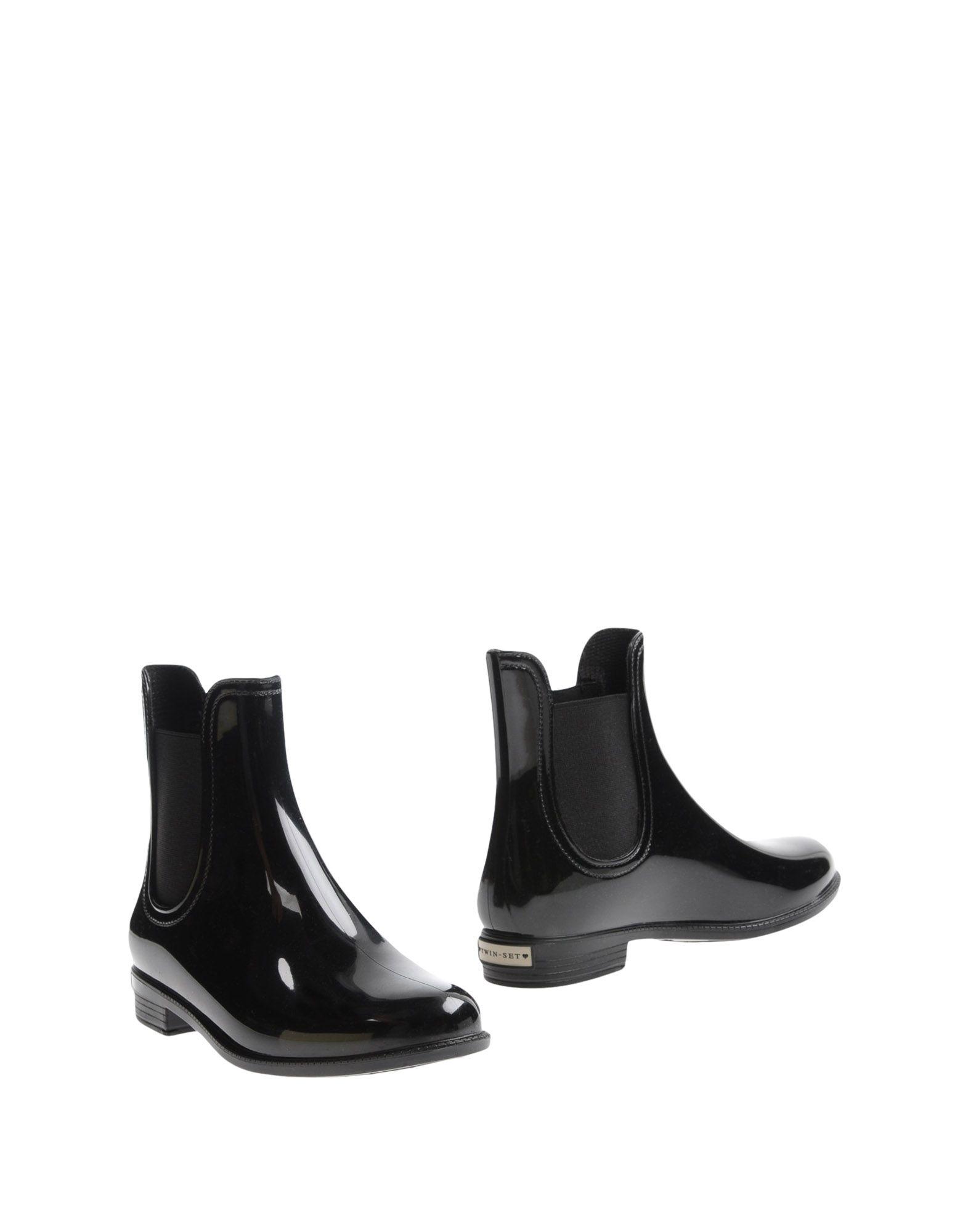 Twin 11306786WR Gute Qualität beliebte Schuhe