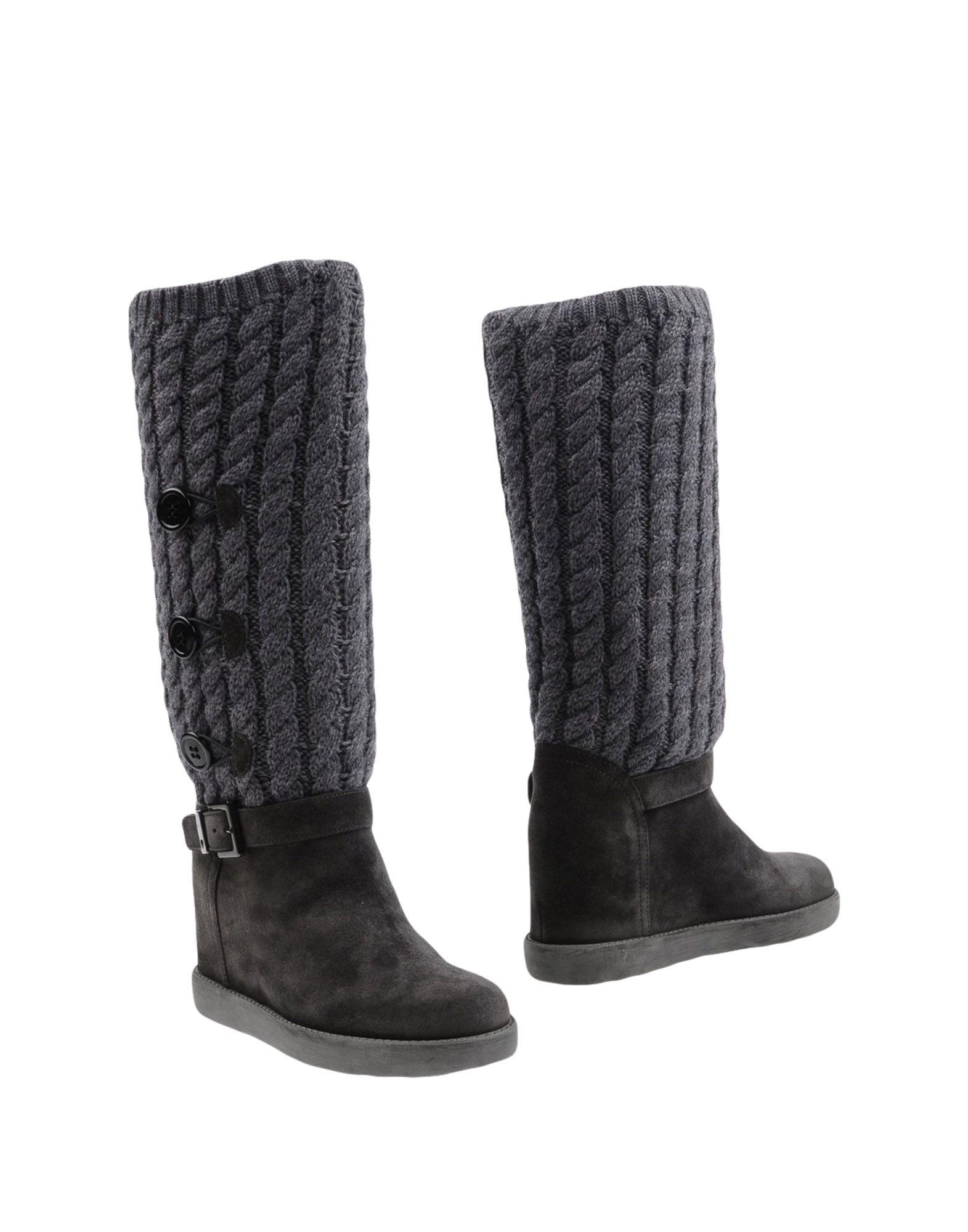 Sneakers Diemme Uomo - 11531748OJ Scarpe economiche e buone