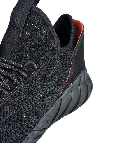 Adidas Originals Rørformet Undergang Sokk Pk Joggesko utløp Inexpensive BAHCDzt