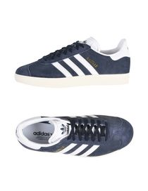 Scarpe Adidas By Kolor Donna Acquista online su YOOX