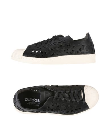 info for 78902 199bf ADIDAS ORIGINALS - Sneakers