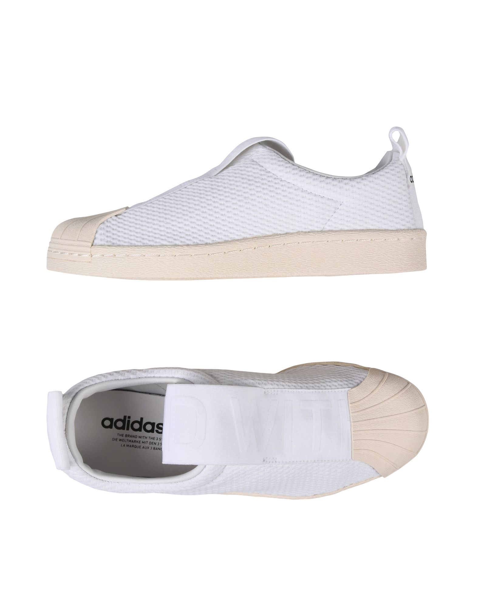 Adidas Originals Superstar Bw35 Slipo  11306857EI 11306857EI 11306857EI 987e67