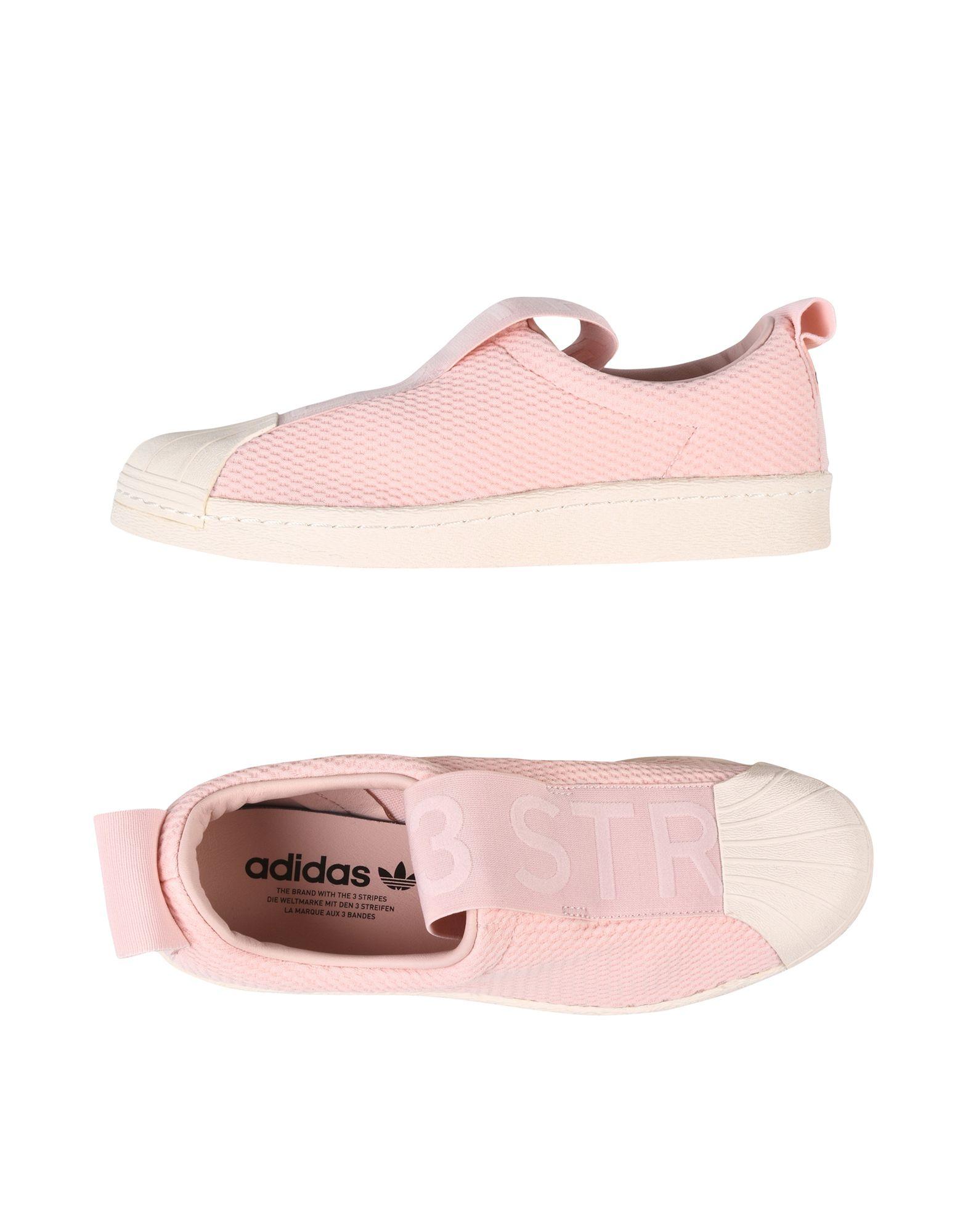 Adidas Originals Superstar Bw35 Slipo  11306860ID Gute Qualität beliebte Schuhe