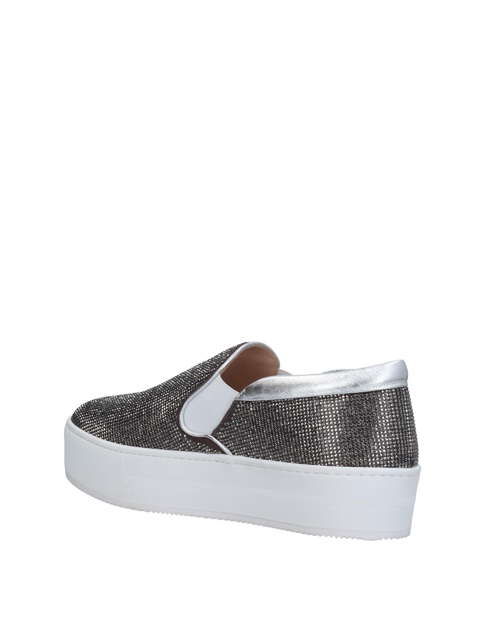 N° 11306878XHGünstige 21 Sneakers Damen  11306878XHGünstige N° gut aussehende Schuhe 2f57c3