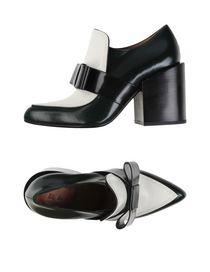 MARNI - Loafers