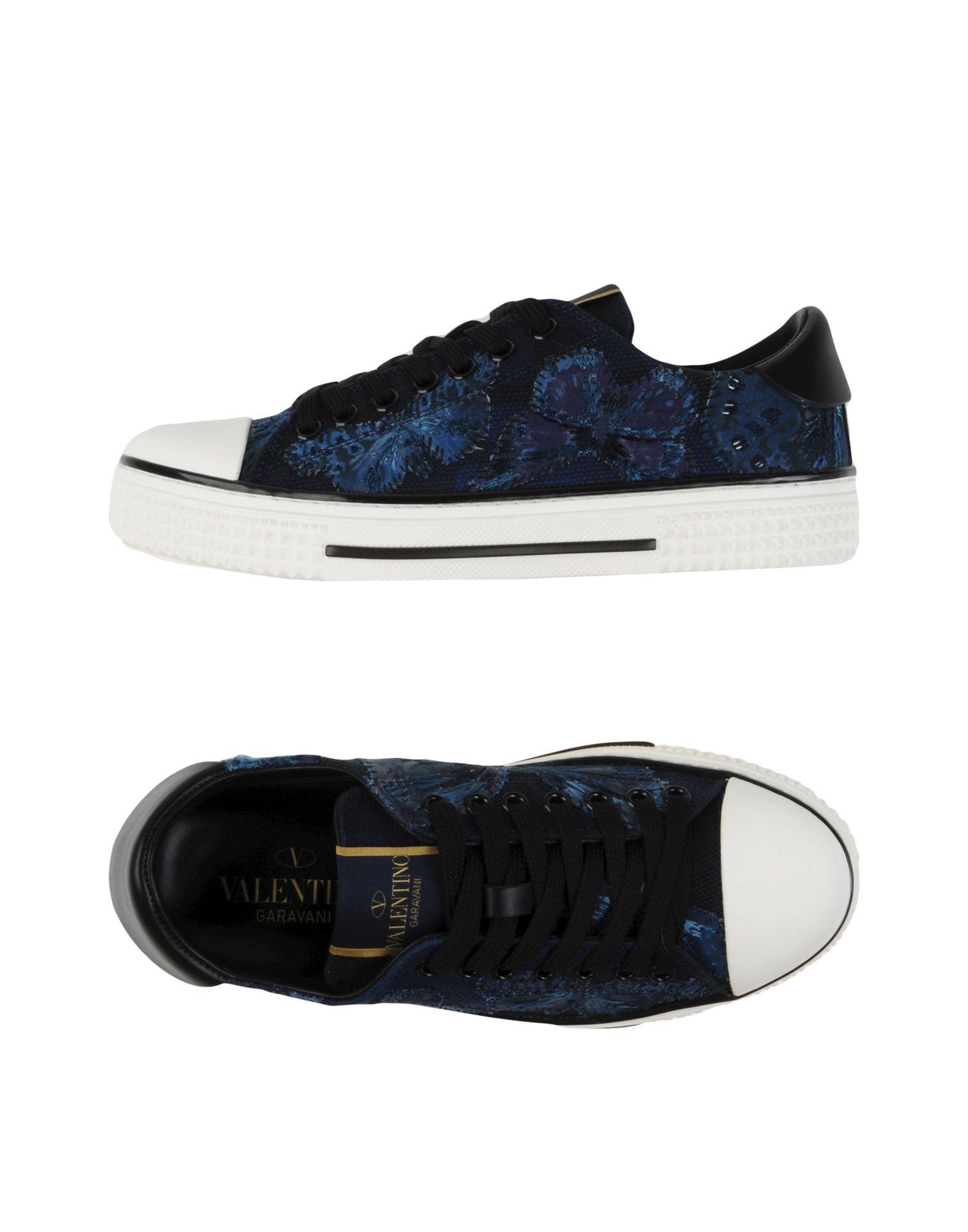 Sneakers Valentino Garavani Donna - 11306971VO