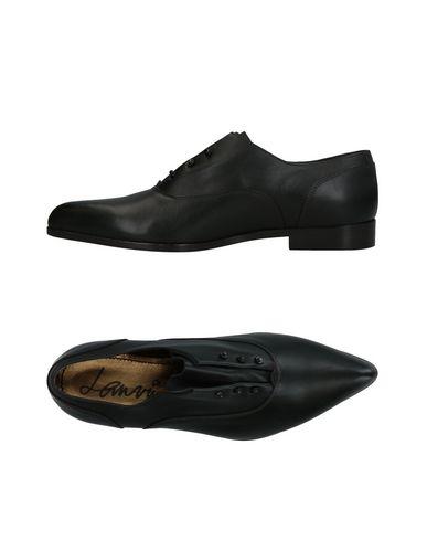 Zapatos especiales para hombres y Rouge mujeres Mocasín Pas De Rouge y Mujer - Mocasines Pas De Rouge- 11485535LK Verde oscuro b084f9