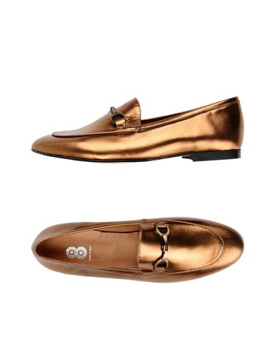 81a3c2491 Gucci Loafers Men Gucci Loafers Online On Yoox United States 11222175lb    2019 trends   xoosha