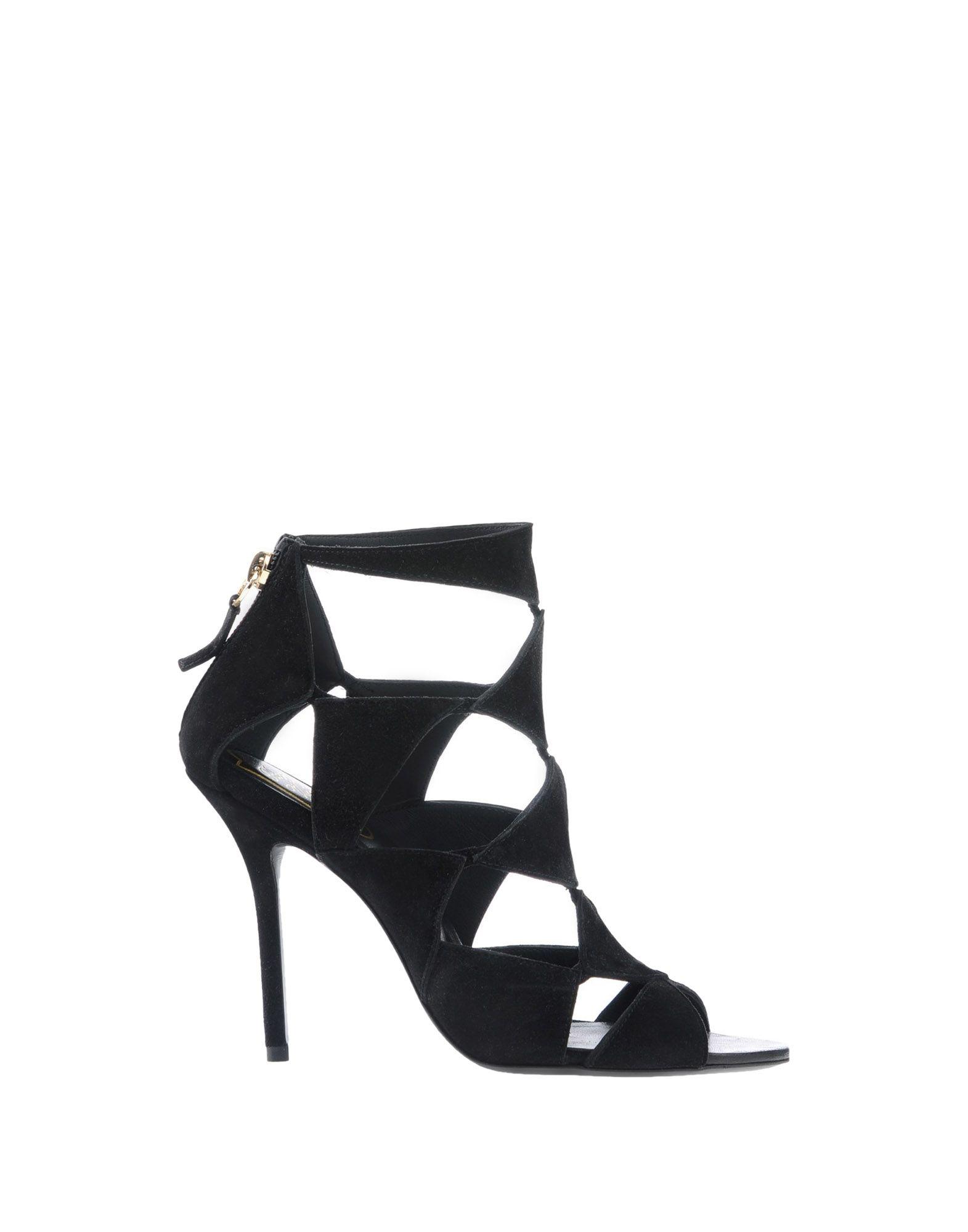 Roger Vivier gut Sandalen Damen  11306989RUGünstige gut Vivier aussehende Schuhe 574e21