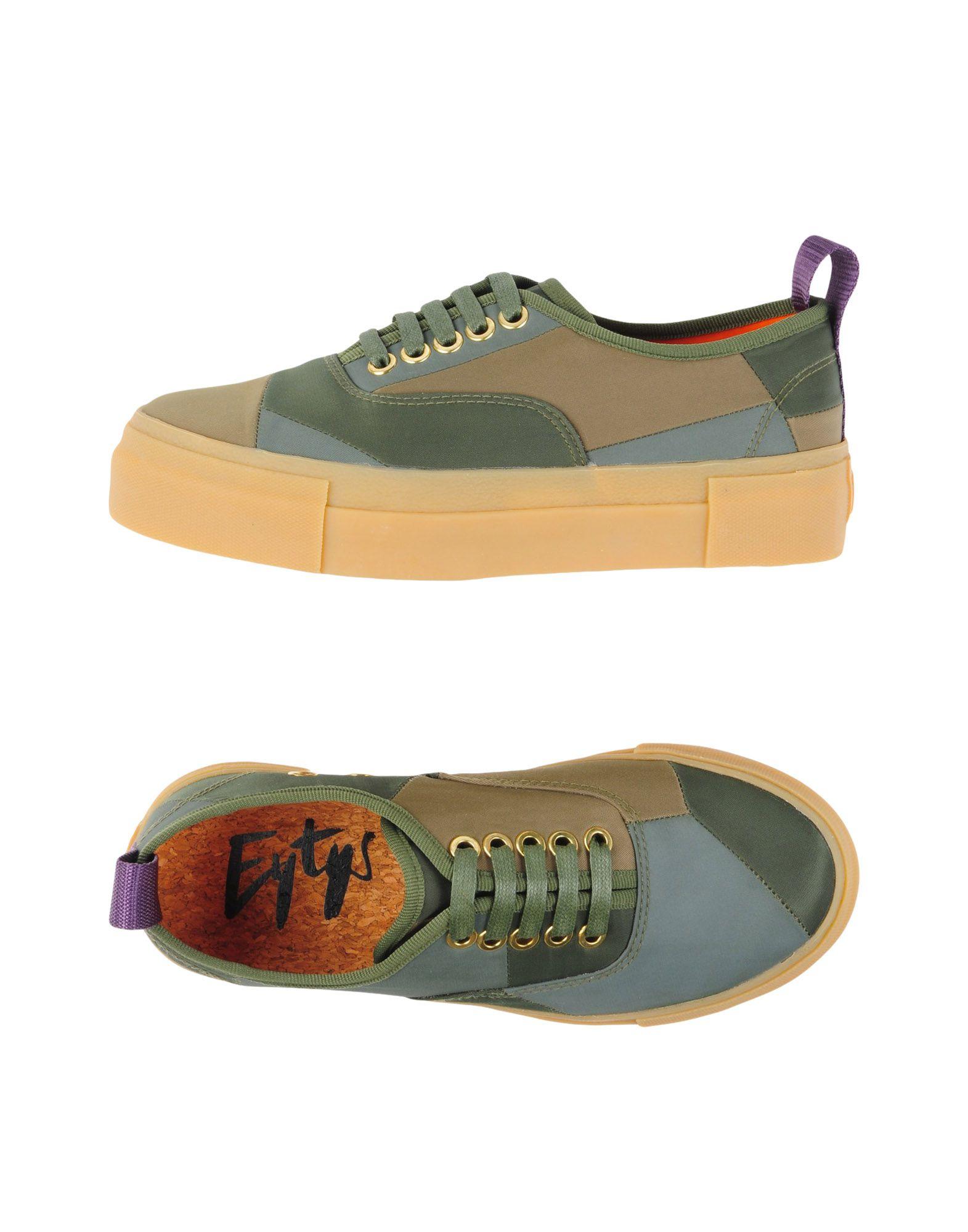 Sneakers Eytys Donna - 11307002DG Scarpe economiche e buone
