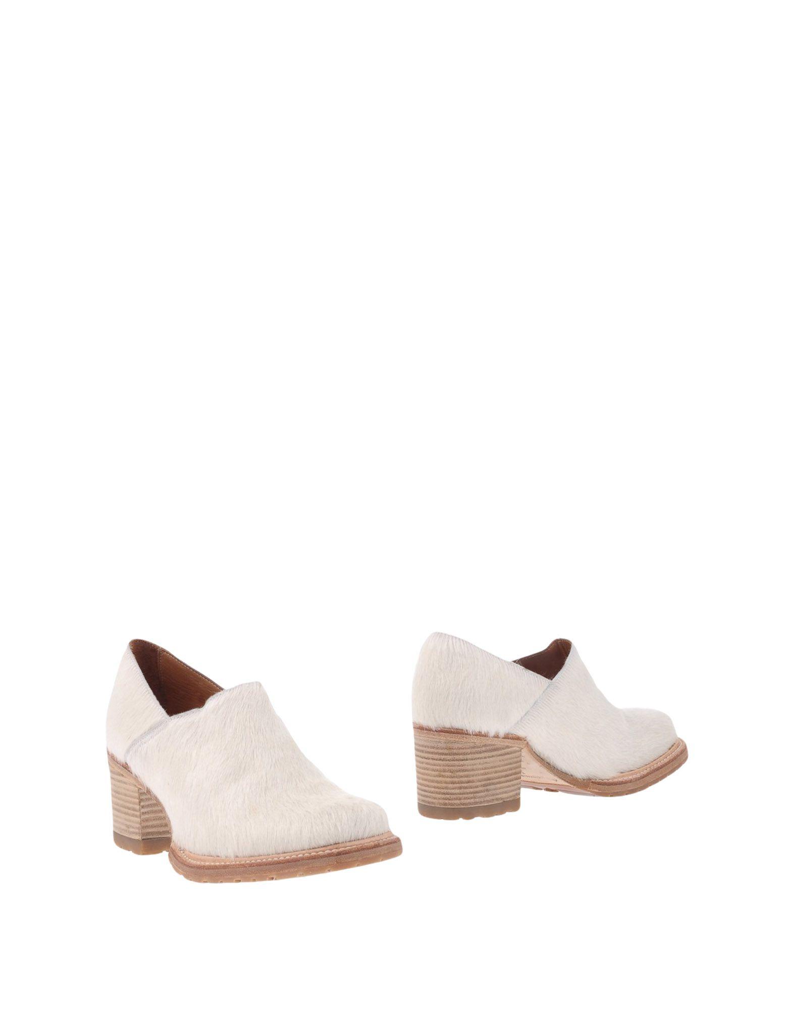 Eckhaus Latta Stiefelette Damen  11307099XMGünstige gut aussehende Schuhe