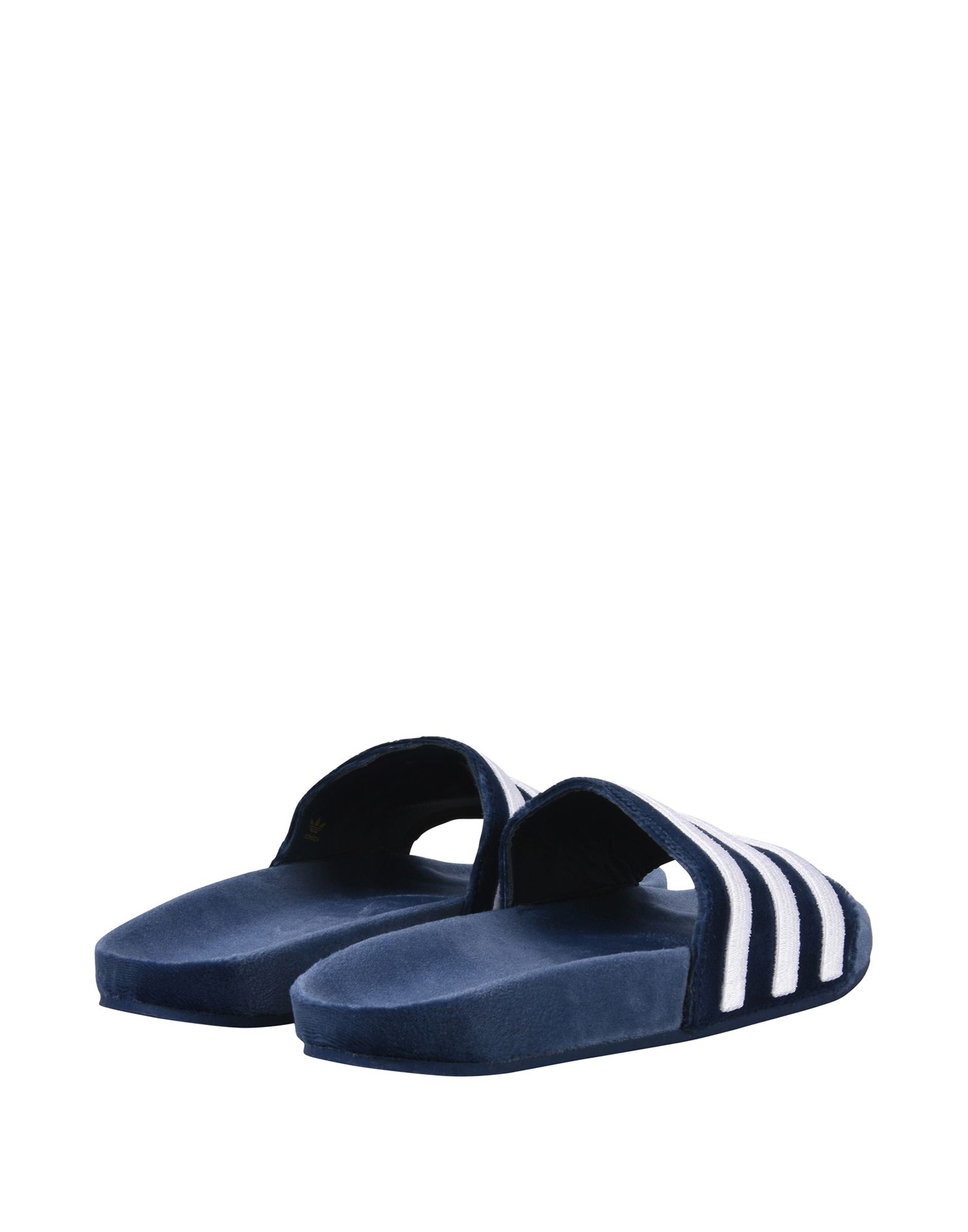 Adidas  Originals Adilette  11307125VT  Adidas 9a19ee
