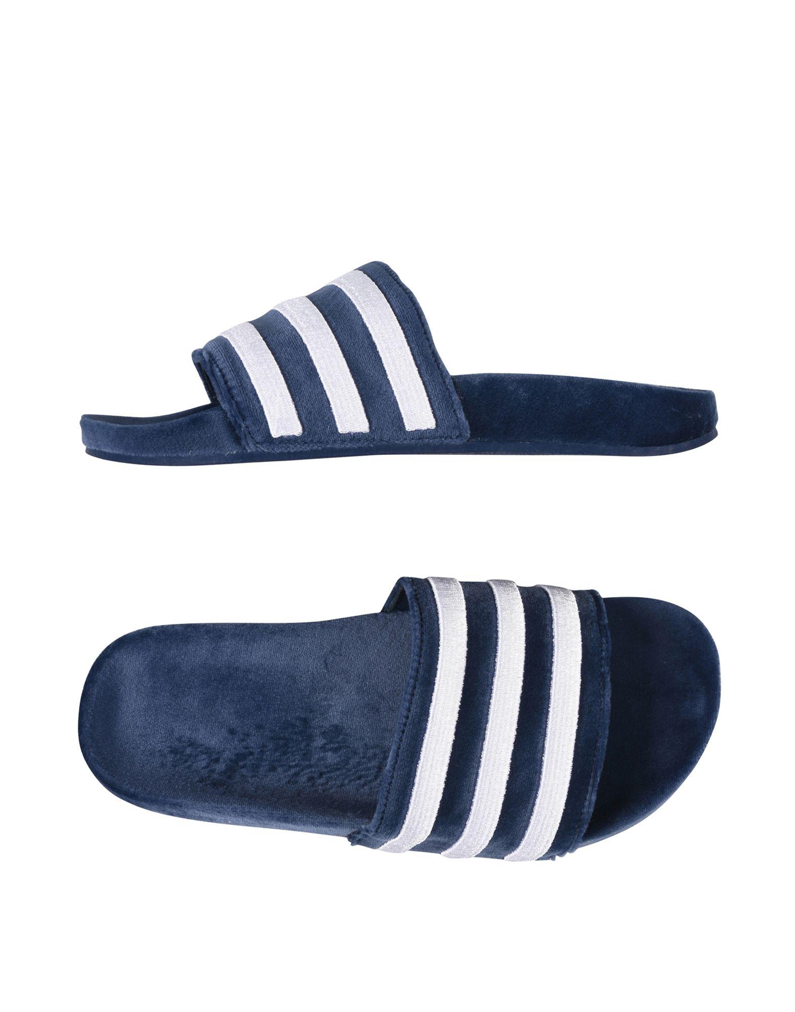 Sandali Adidas Originals Adilette - Donna - 11307125VT