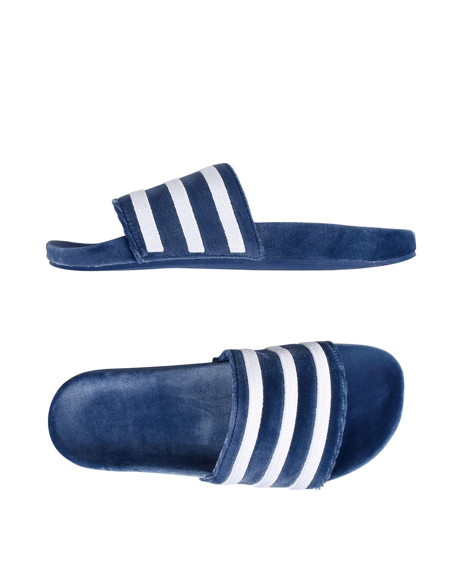 Ciabatte Adidas Originals Adilette - 11307132TM Uomo - 11307132TM - 18657c